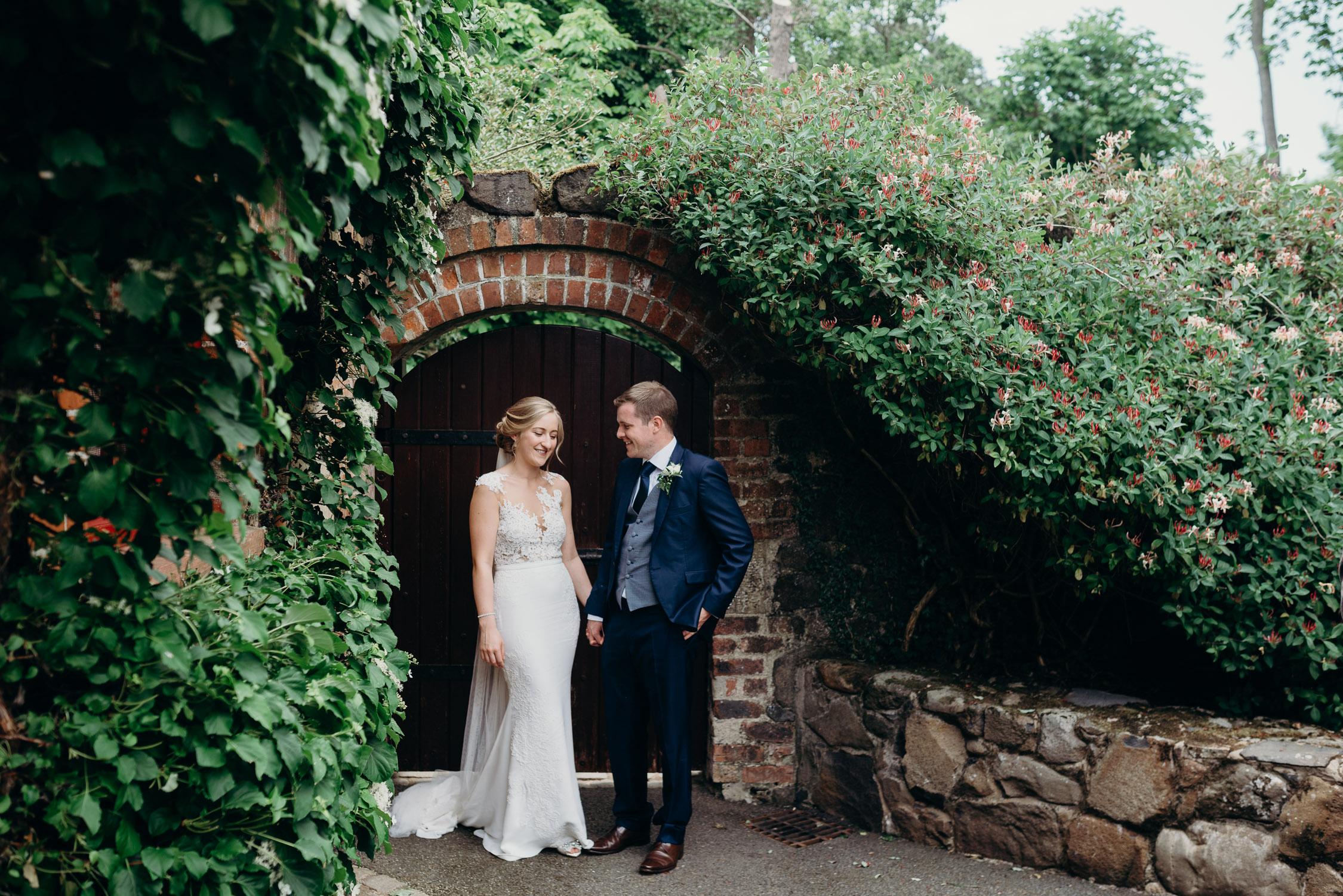 Riverdale wedding photos-101.jpg