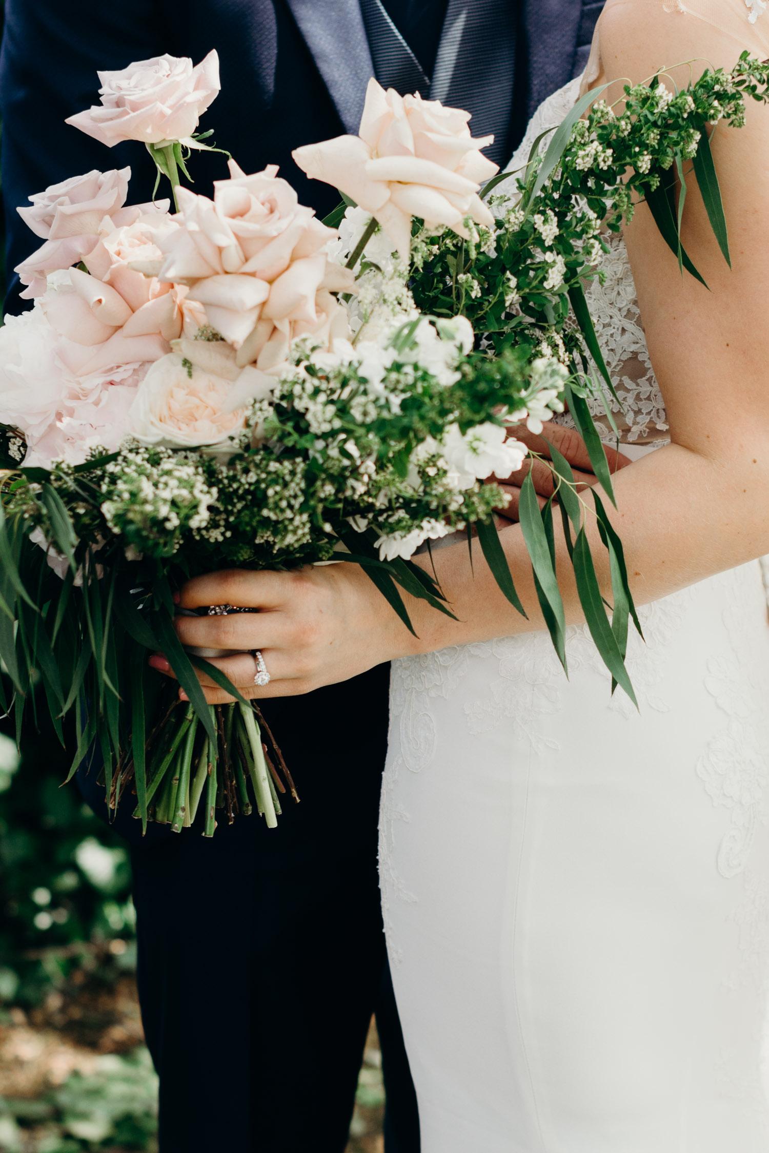 Riverdale wedding photos-108.jpg