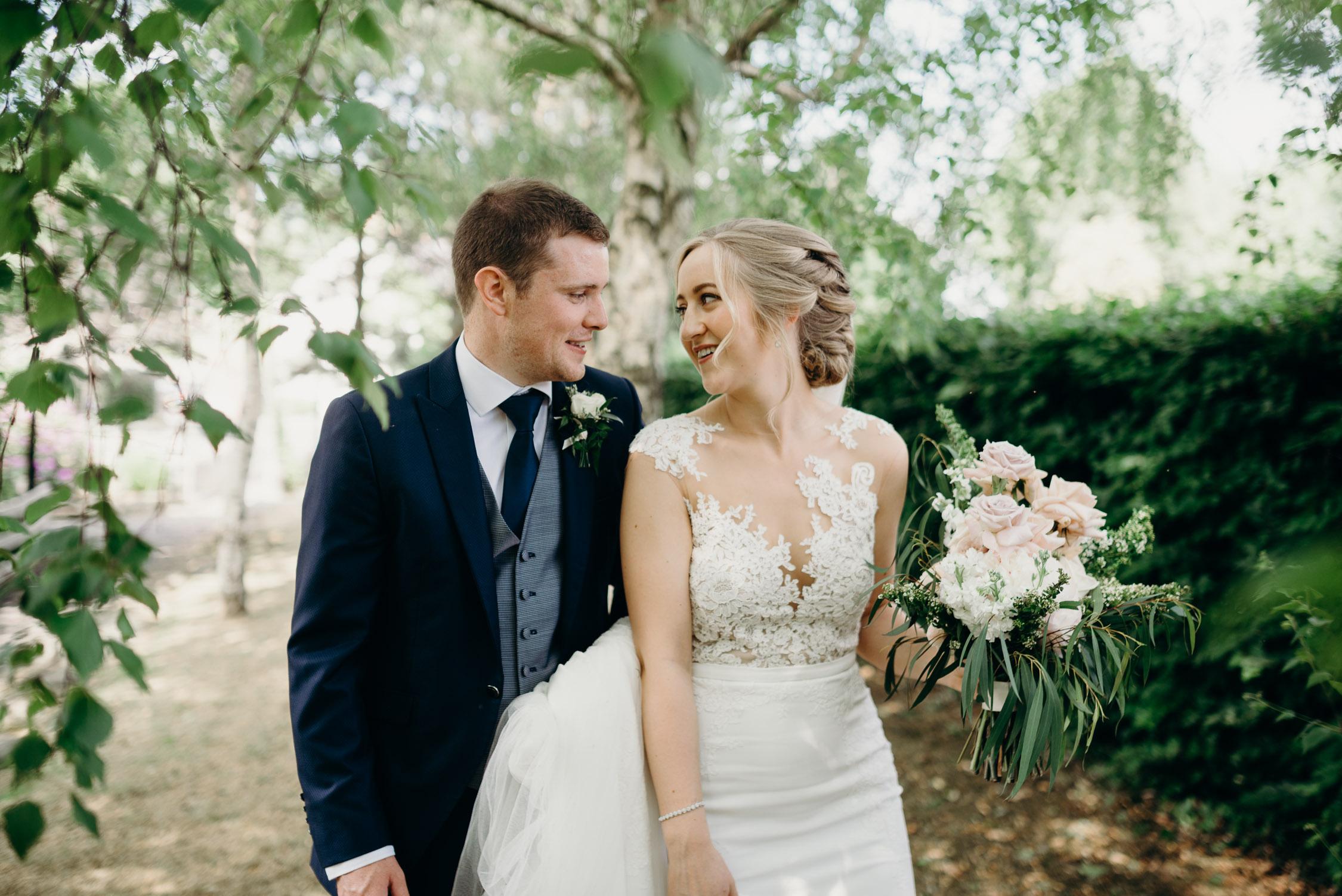Riverdale wedding photos-110.jpg