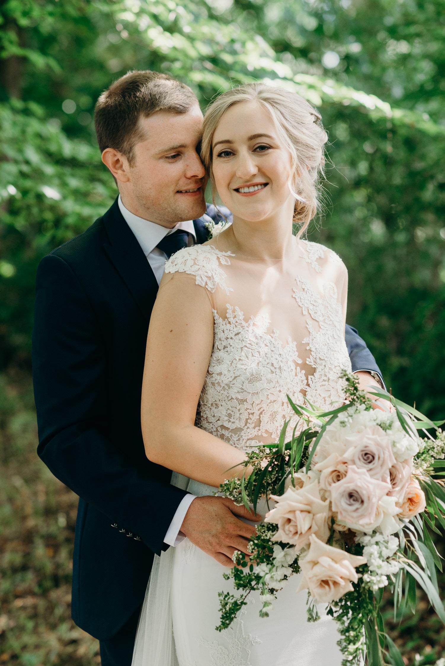 Riverdale wedding photos-113.jpg