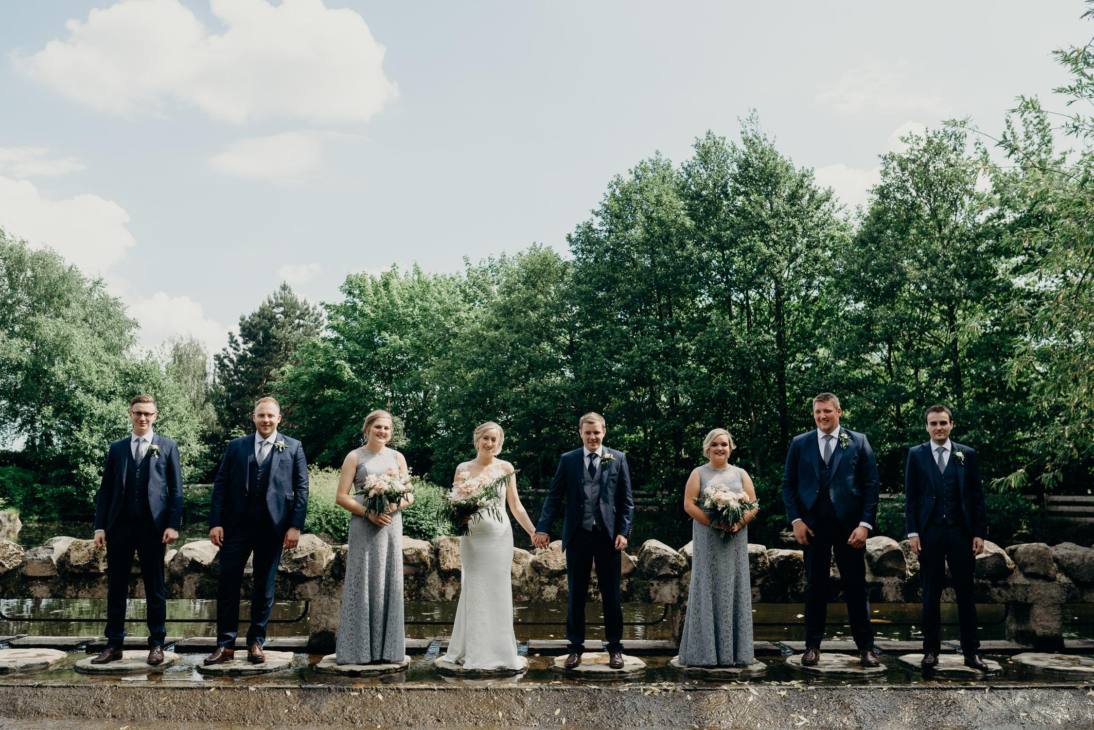 Riverdale wedding photos-115.jpg