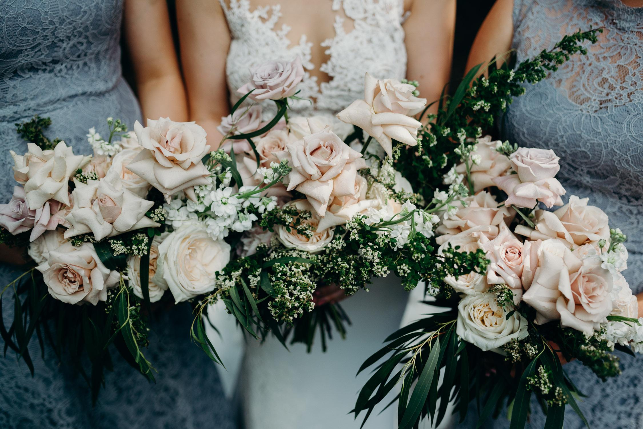 Riverdale wedding photos-117.jpg