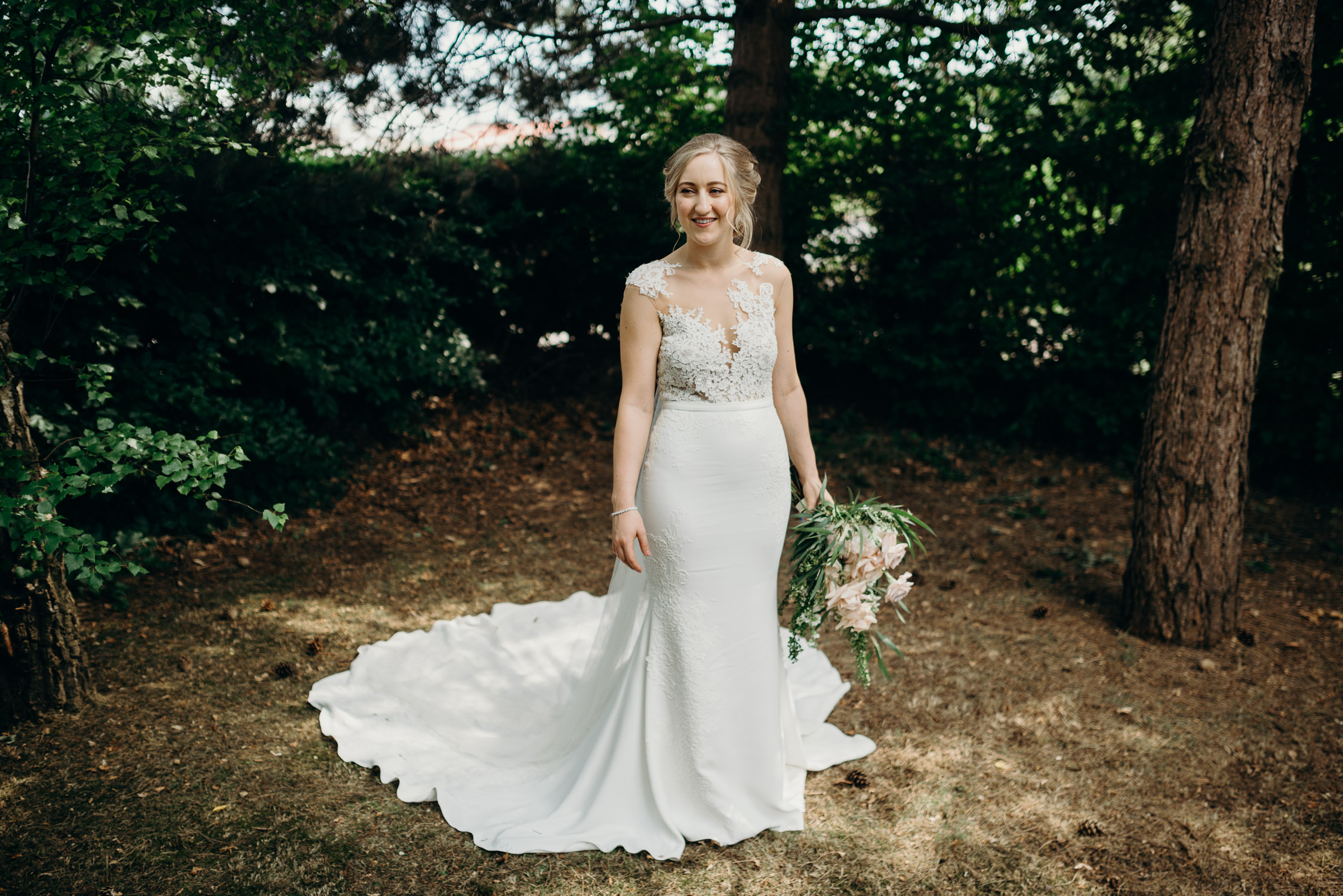 Riverdale wedding photos-118.jpg