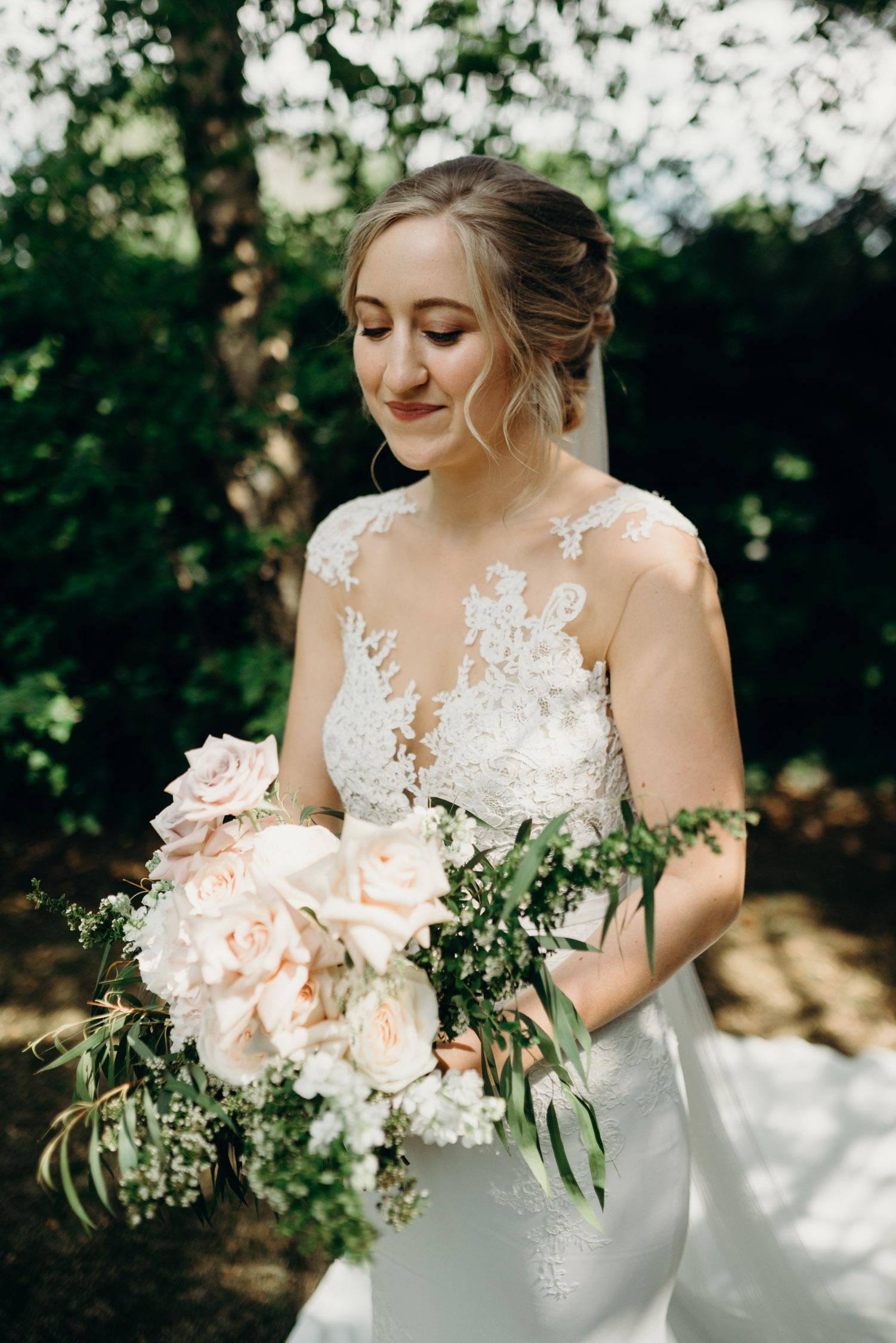 Riverdale wedding photos-119.jpg