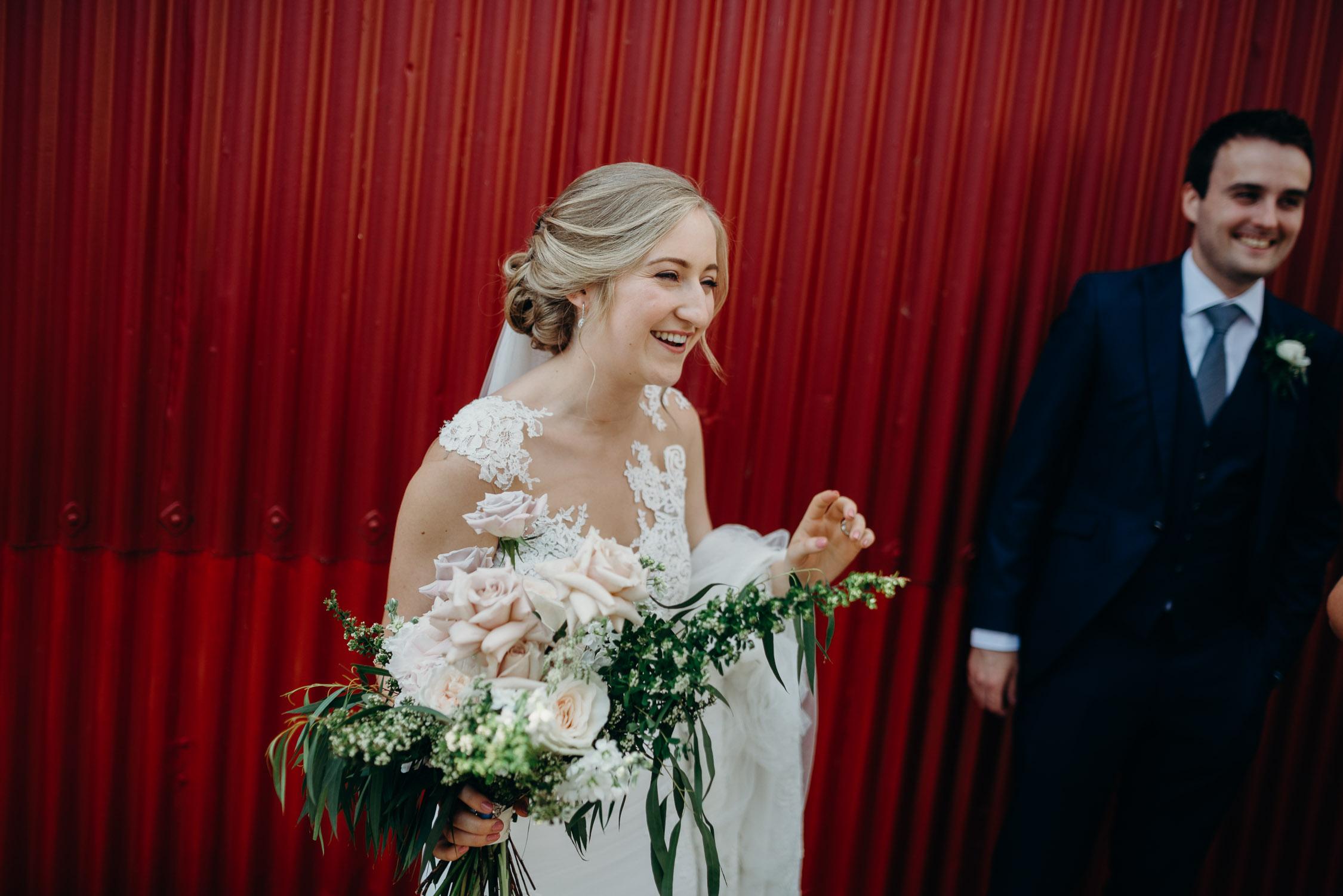Riverdale wedding photos-124.jpg