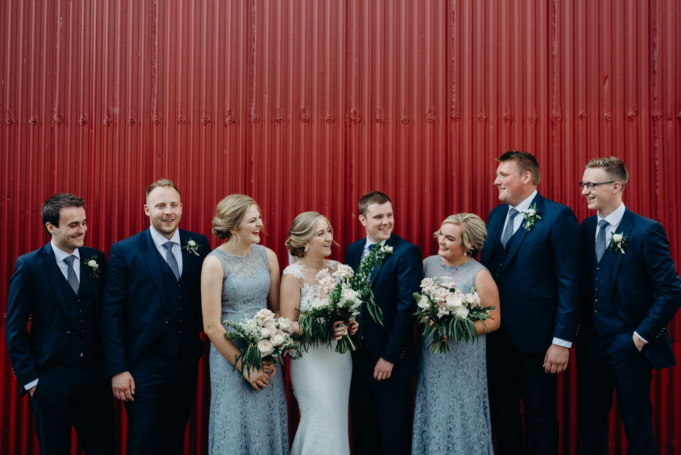 Riverdale wedding photos-125.jpg