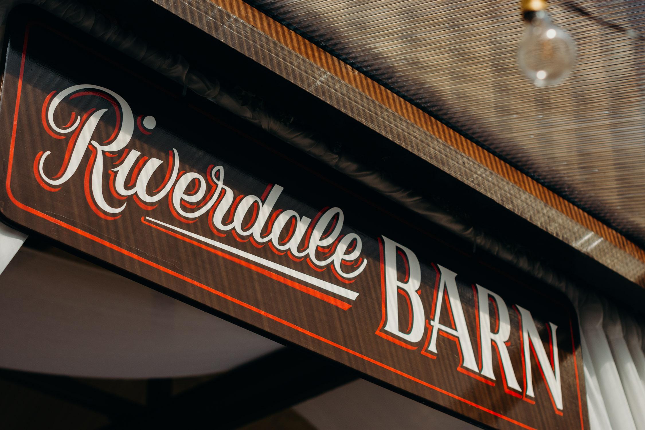 Riverdale wedding photos-126.jpg