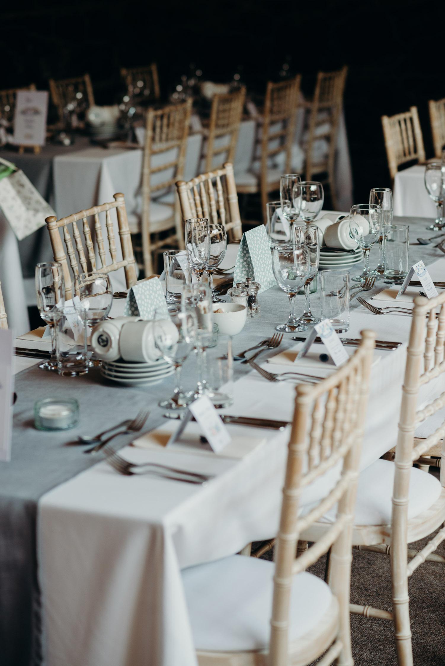 Riverdale wedding photos-130.jpg