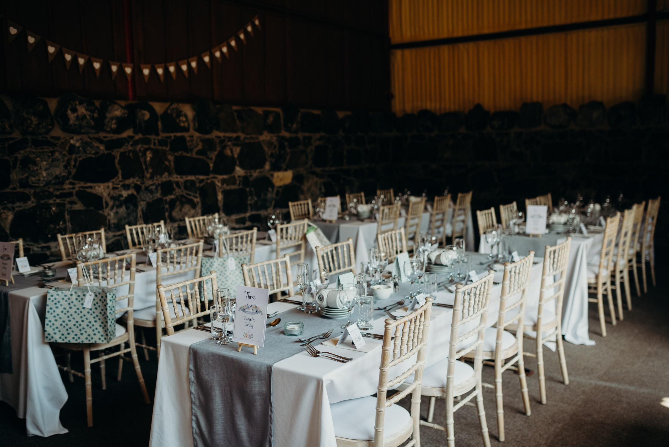 Riverdale wedding photos-131.jpg