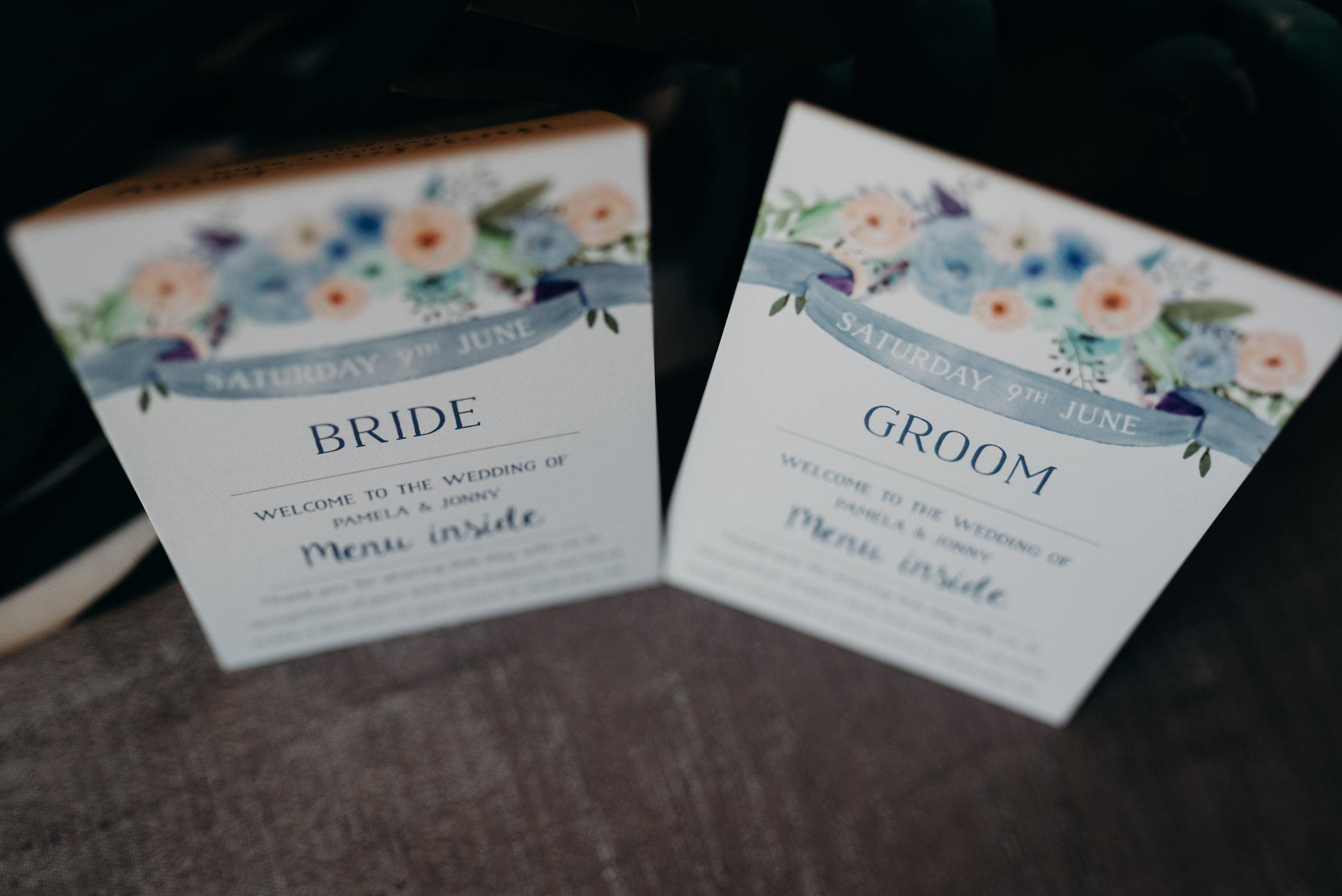 Riverdale wedding photos-132.jpg