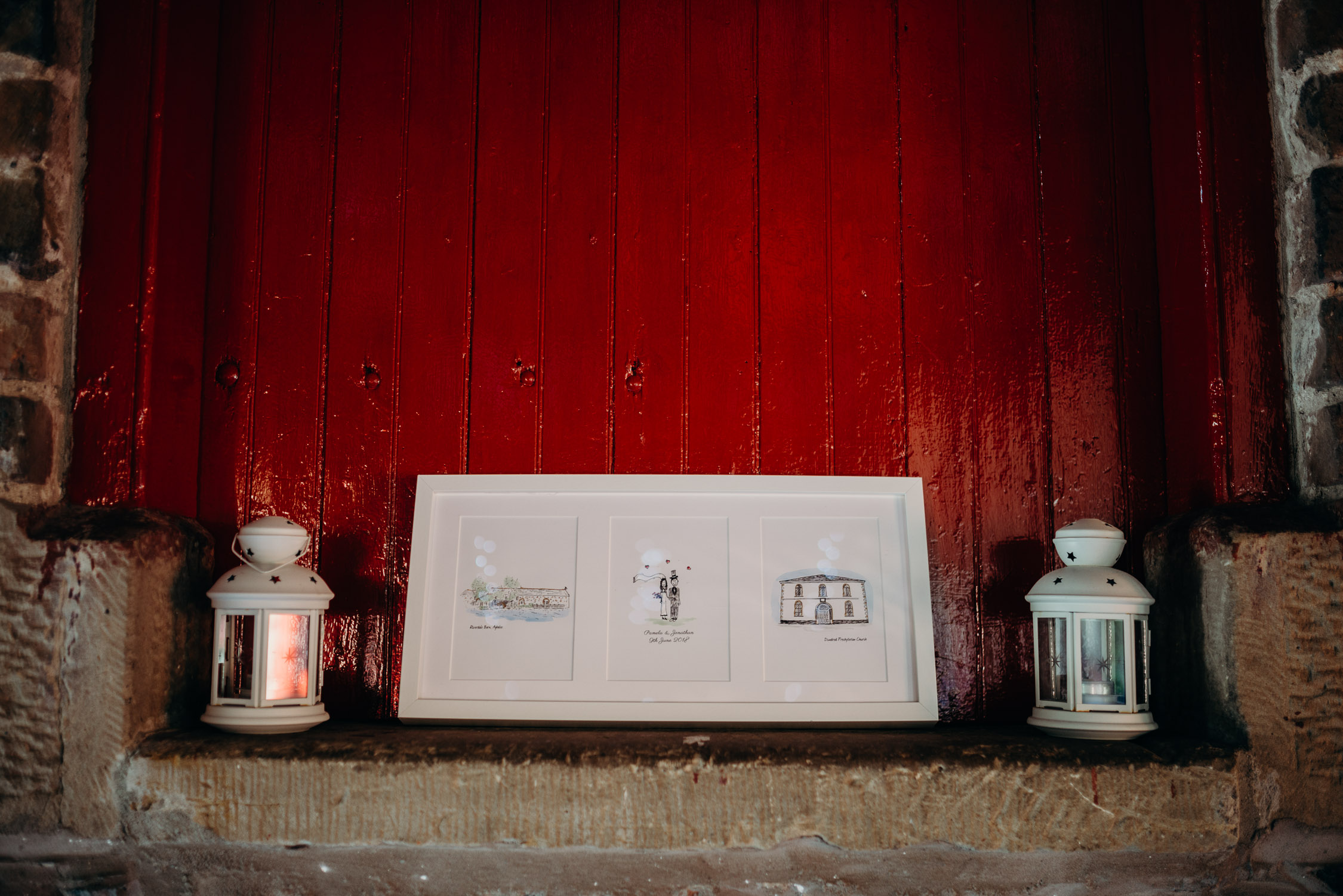 Riverdale wedding photos-133.jpg