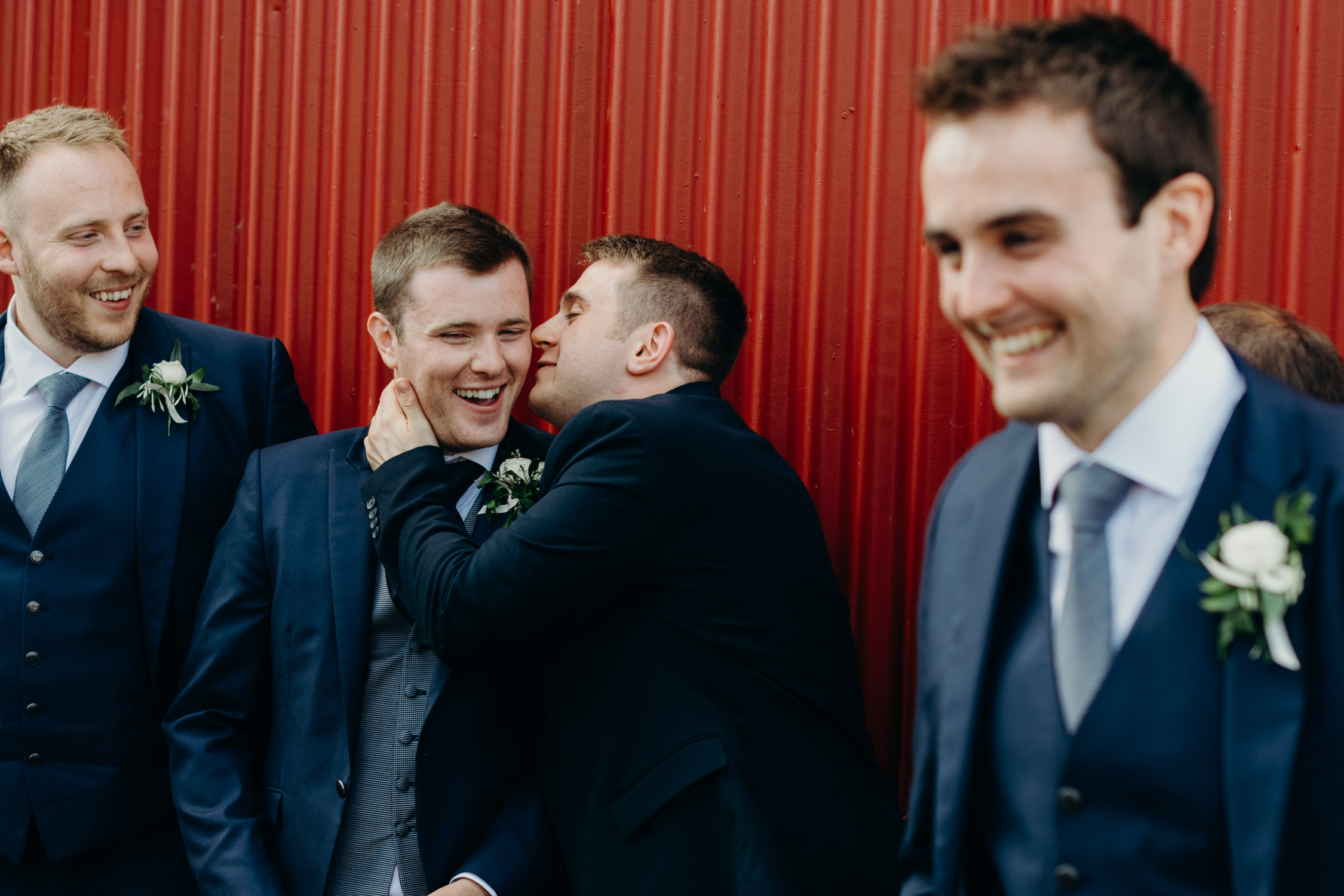 Riverdale wedding photos-136.jpg