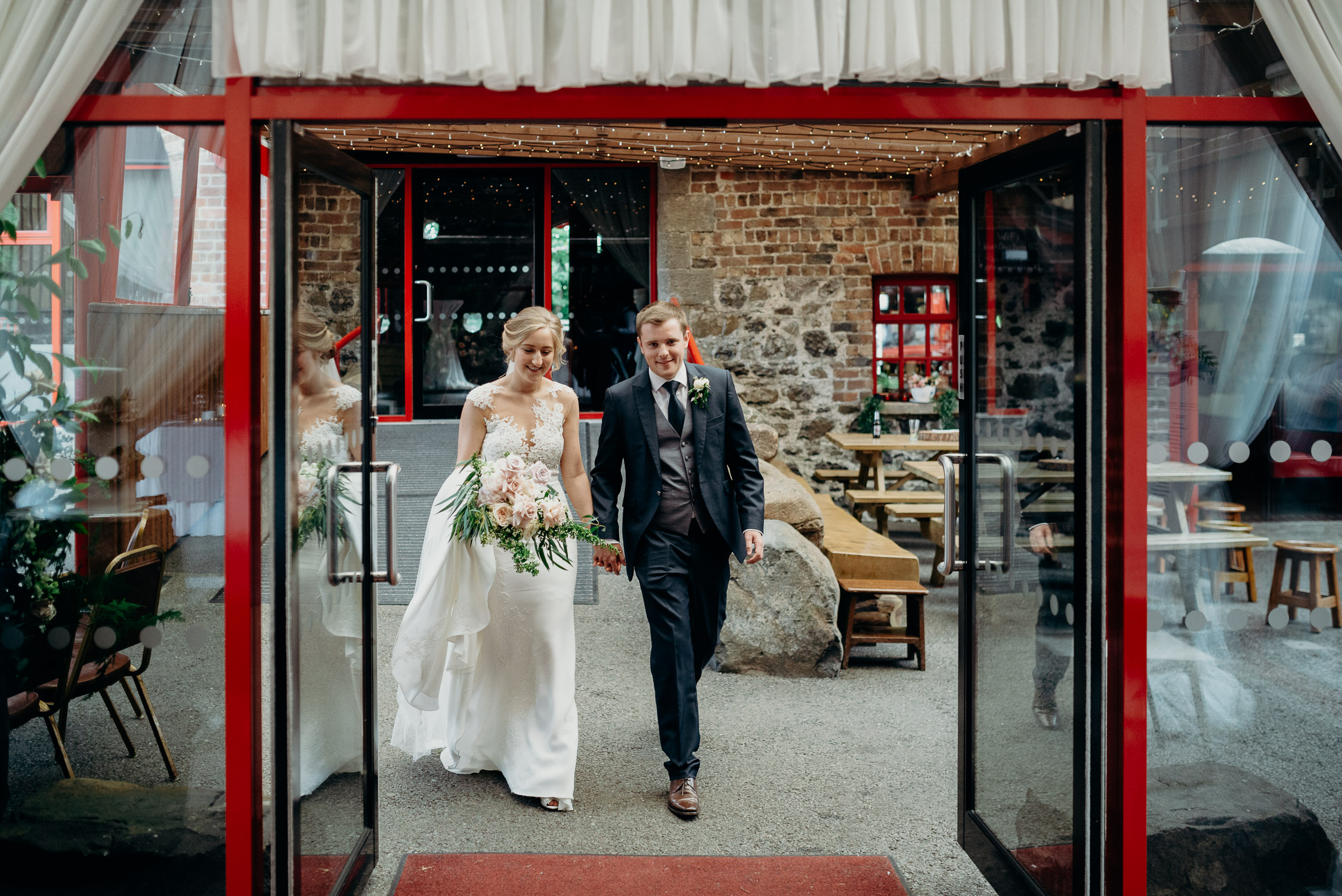 Riverdale wedding photos-137.jpg