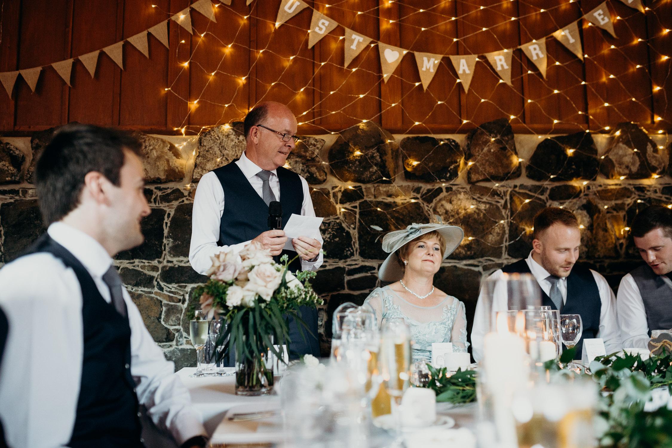 Riverdale wedding photos-138.jpg