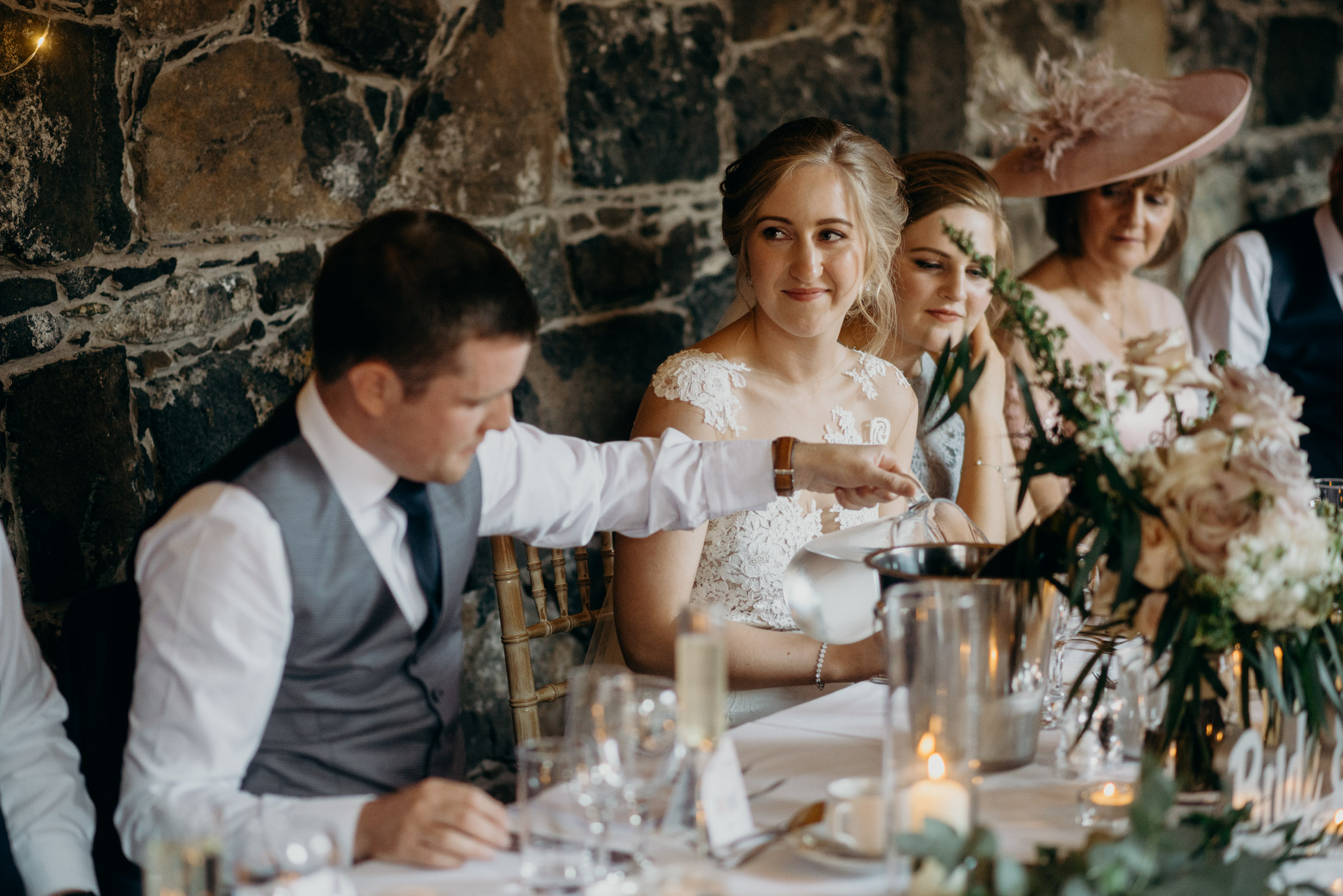 Riverdale wedding photos-140.jpg