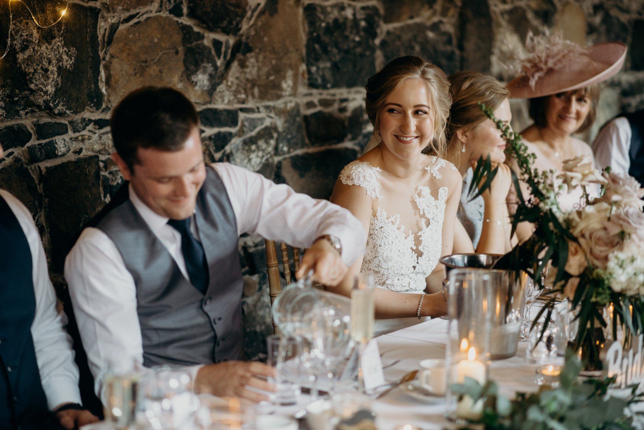 Riverdale wedding photos-141.jpg