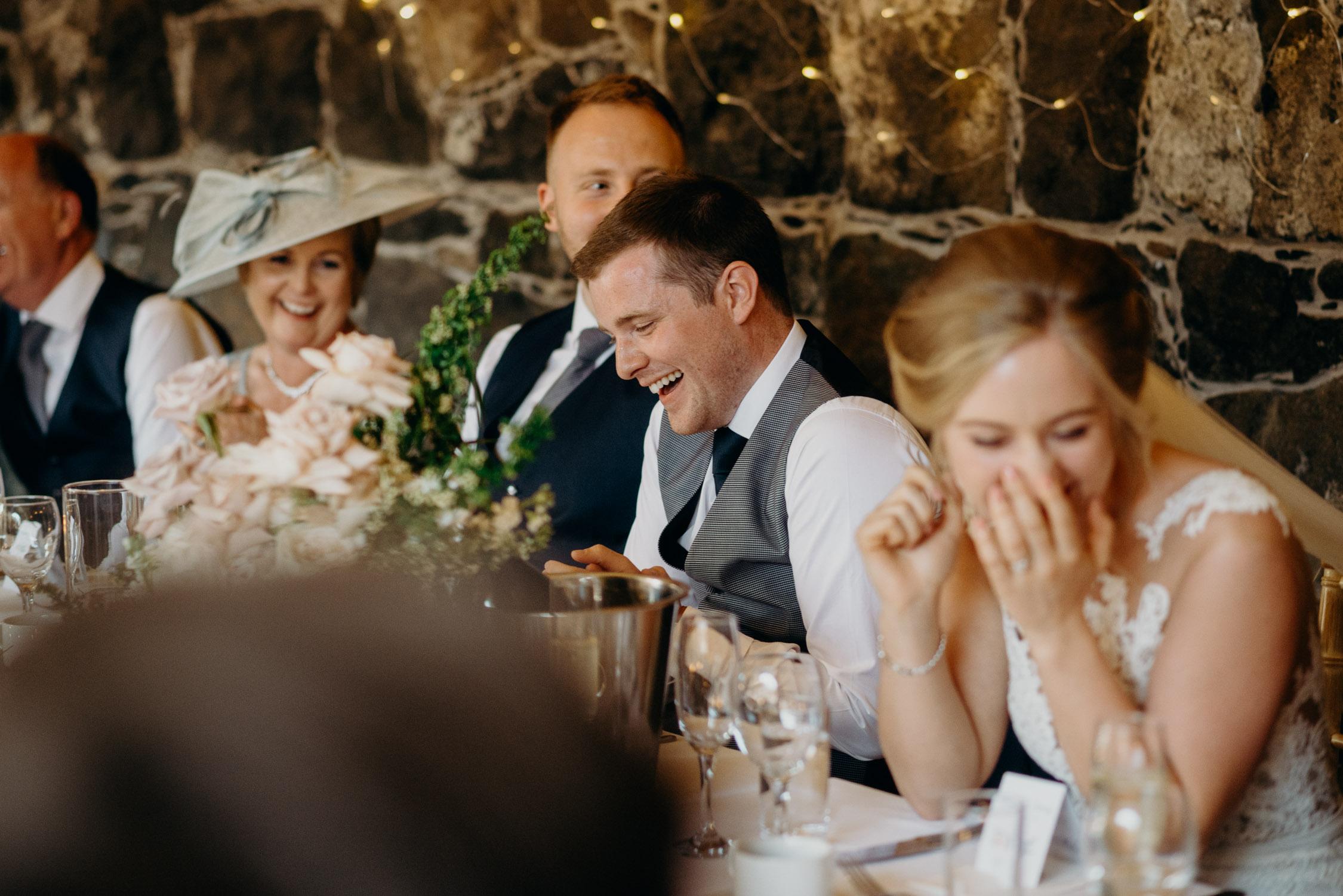 Riverdale wedding photos-143.jpg
