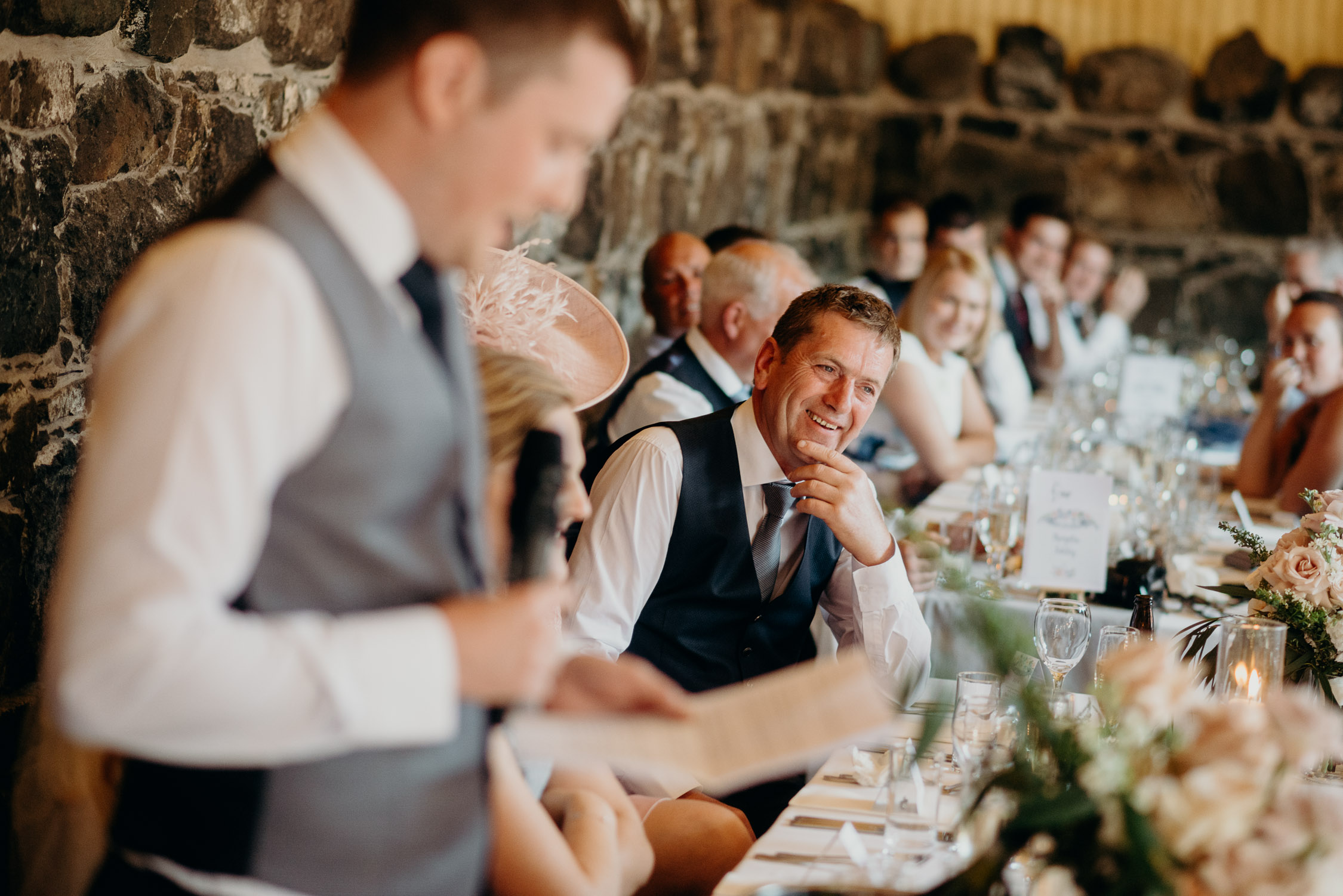 Riverdale wedding photos-145.jpg
