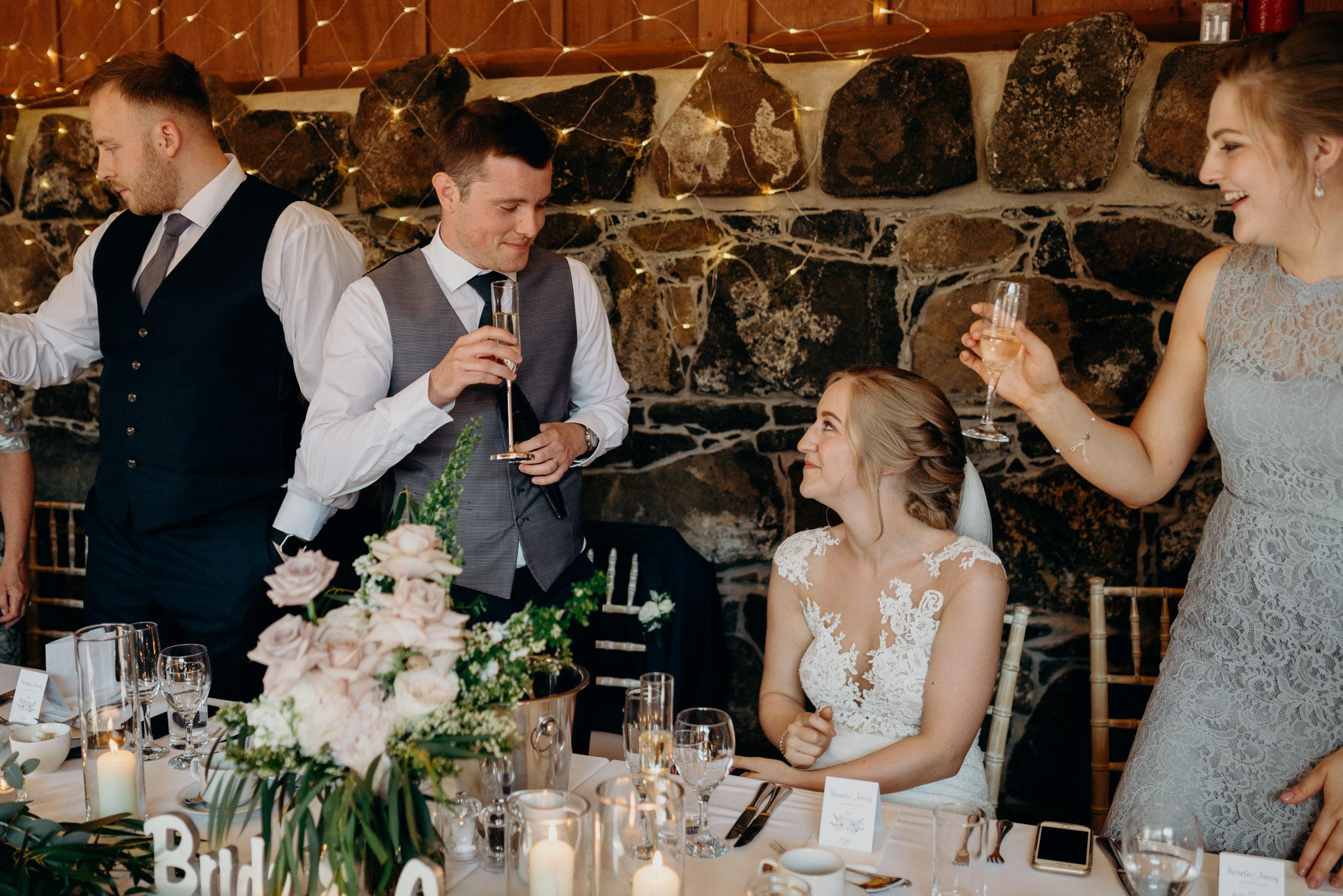Riverdale wedding photos-147.jpg
