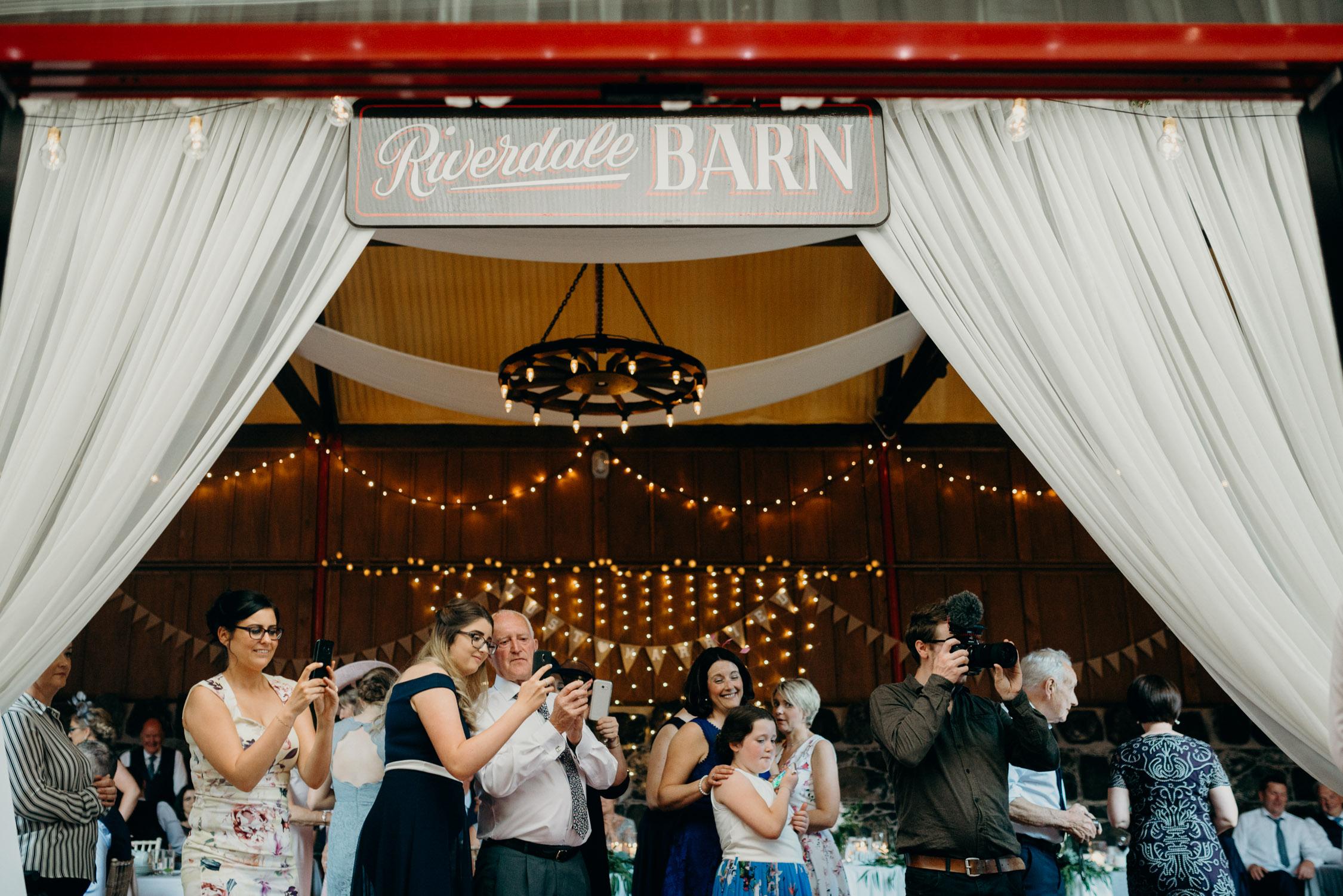 Riverdale wedding photos-150.jpg