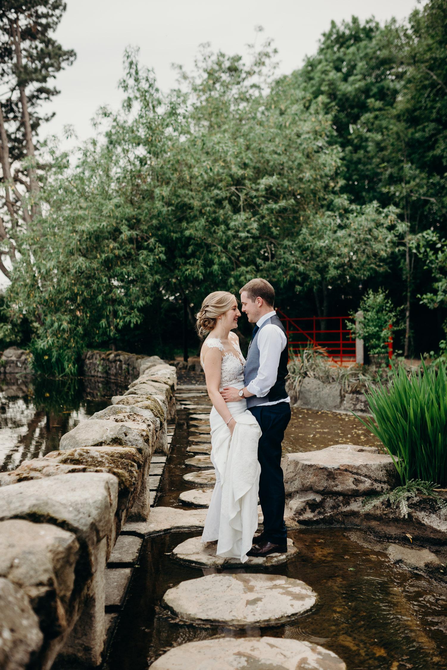 Riverdale wedding photos-151.jpg