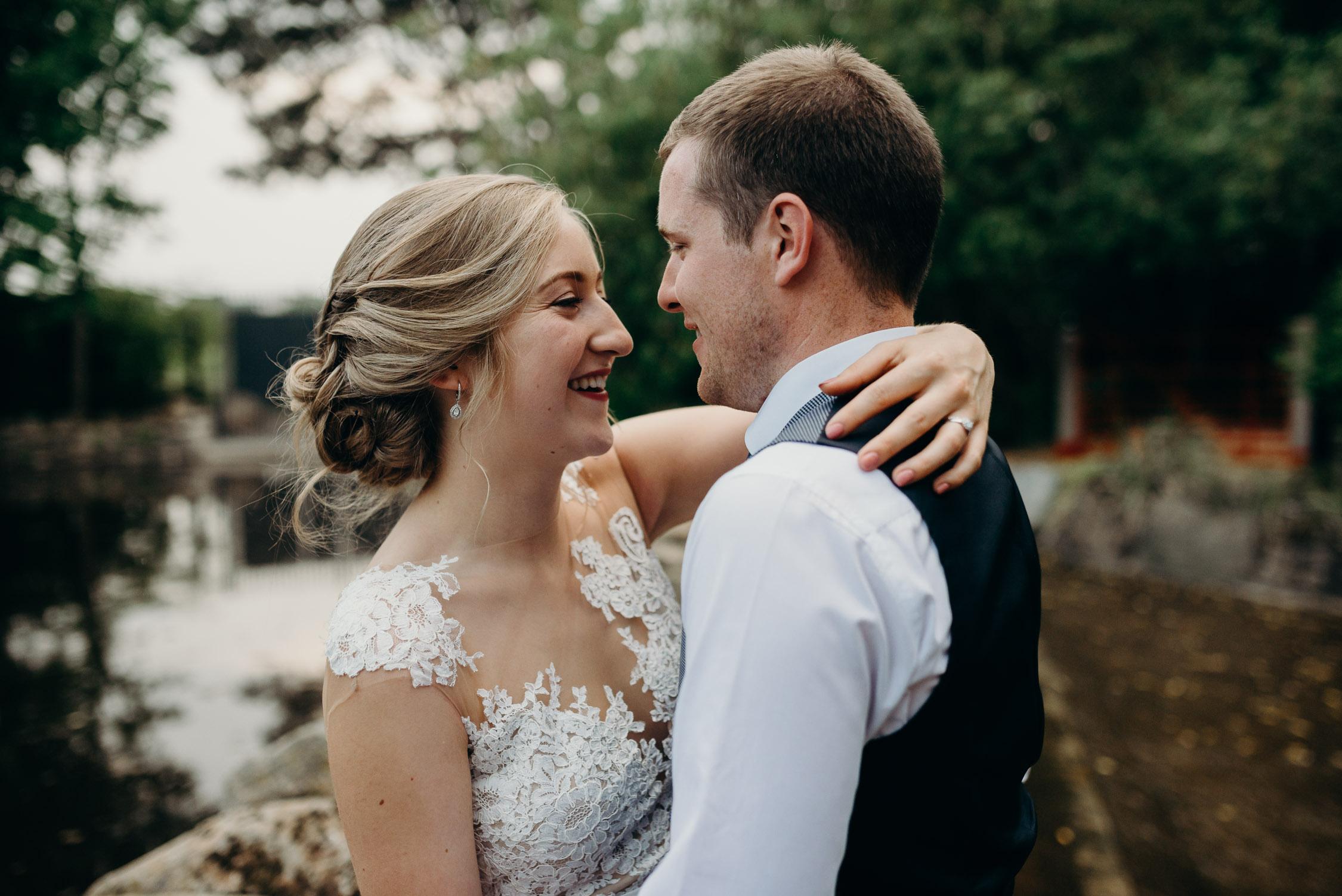Riverdale wedding photos-152.jpg