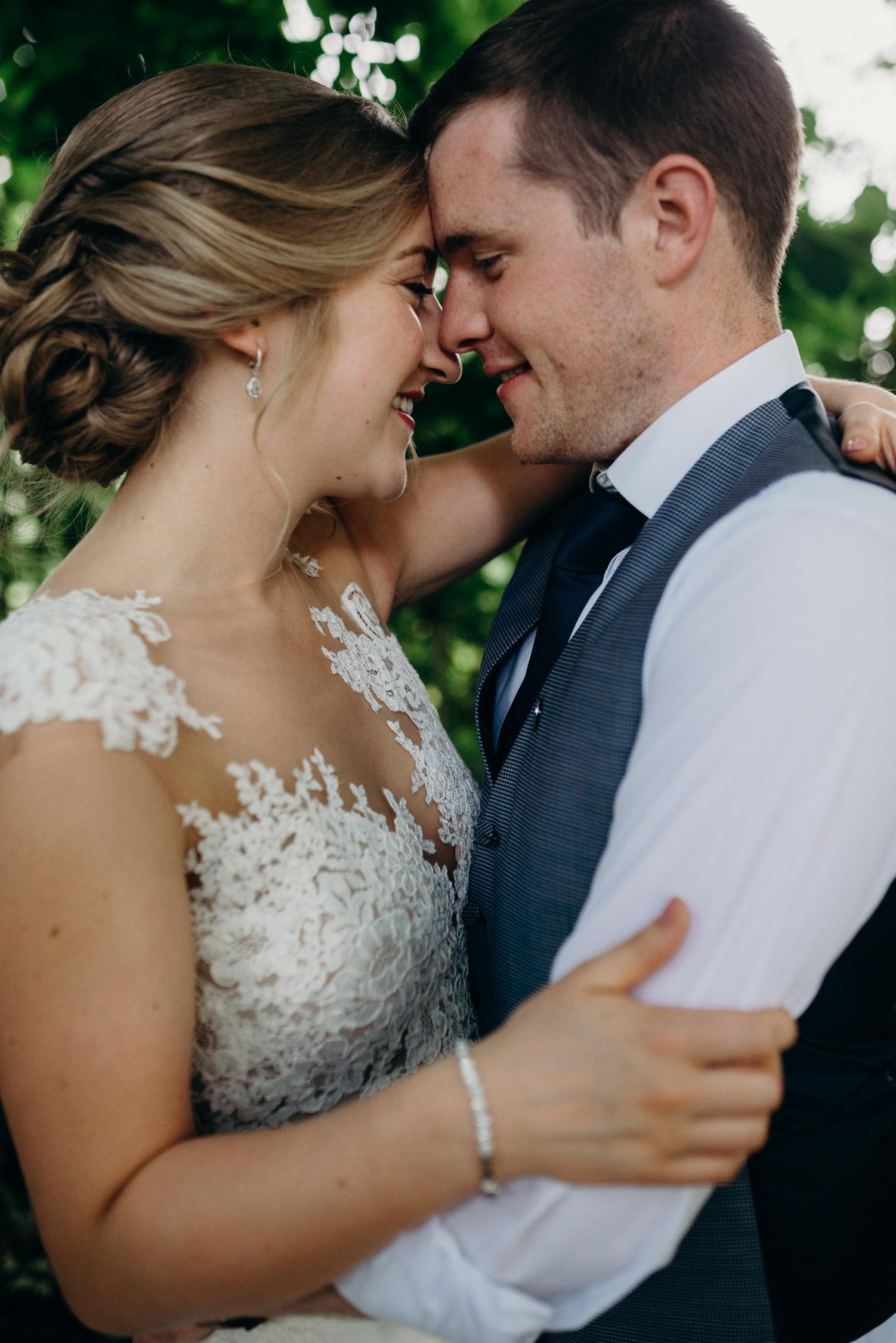 Riverdale wedding photos-153.jpg