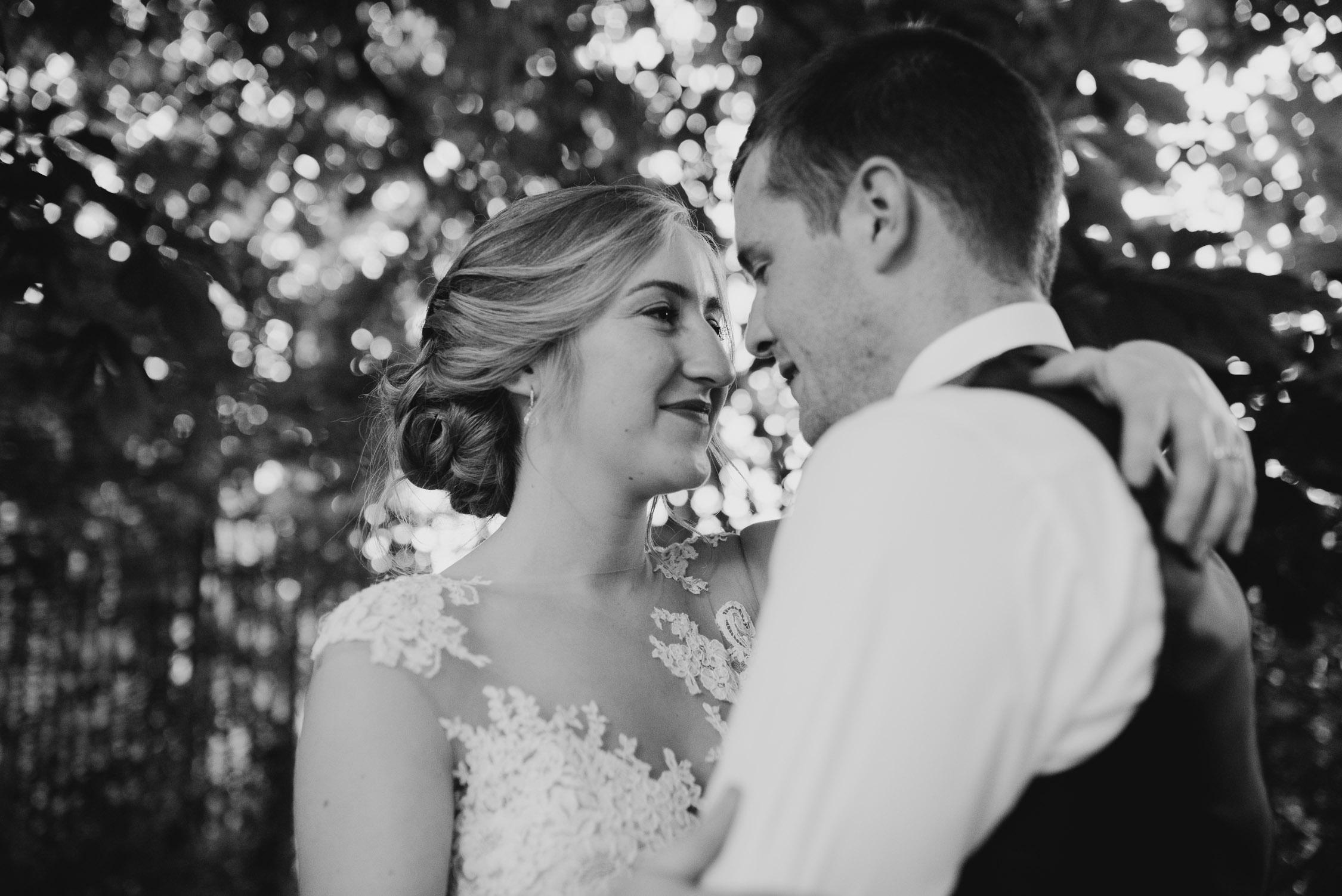 Riverdale wedding photos-154.jpg
