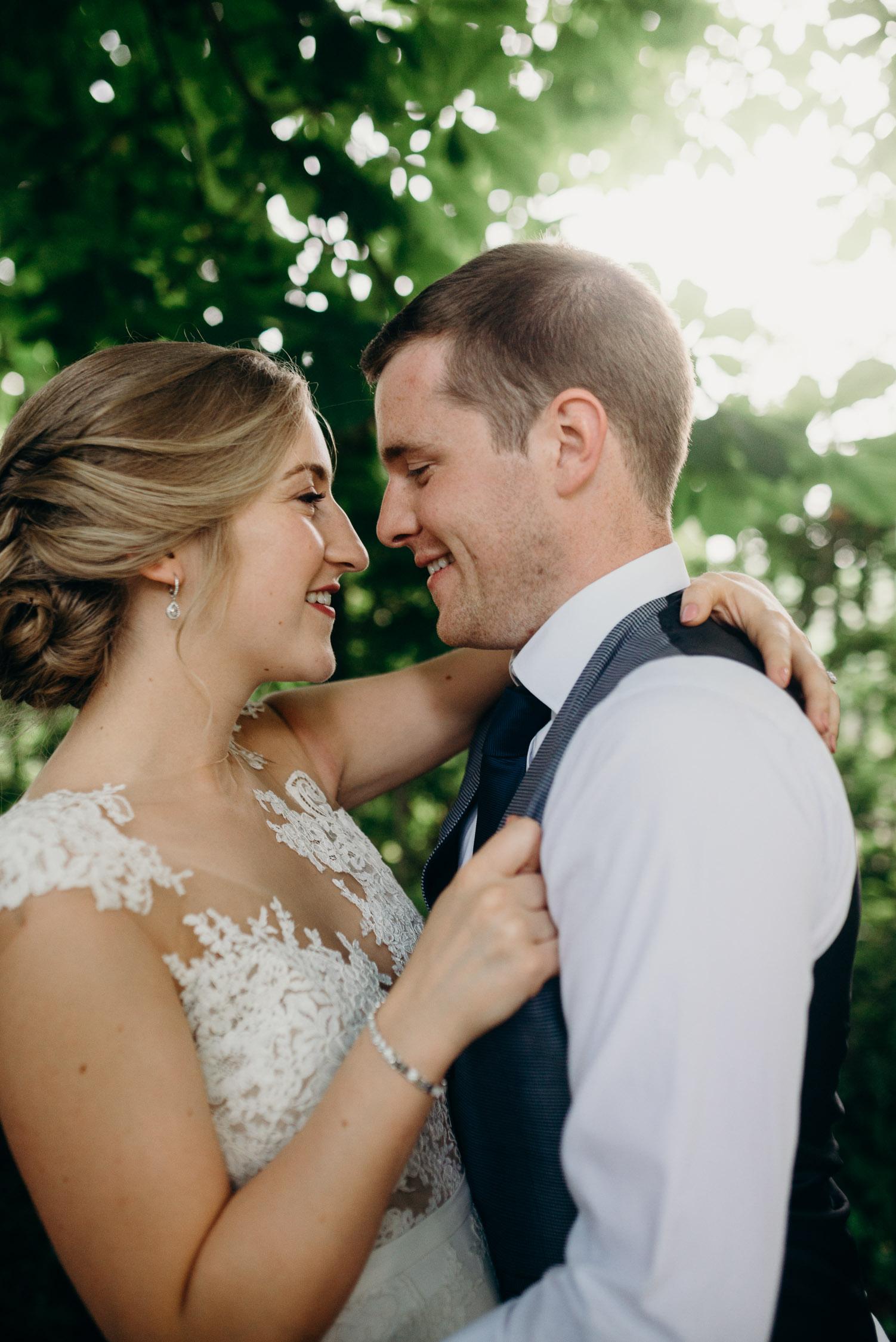 Riverdale wedding photos-155.jpg