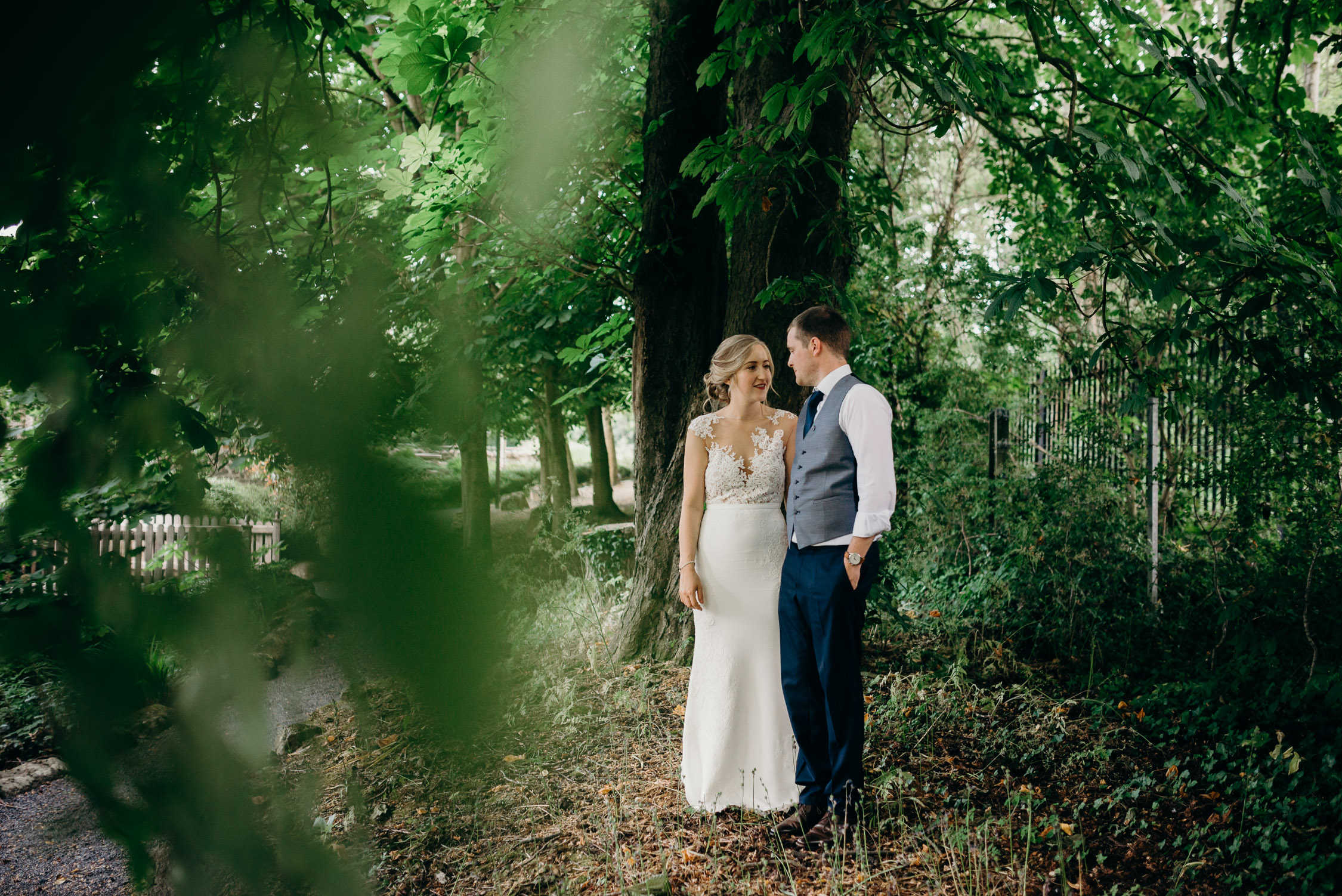 Riverdale wedding photos-156.jpg