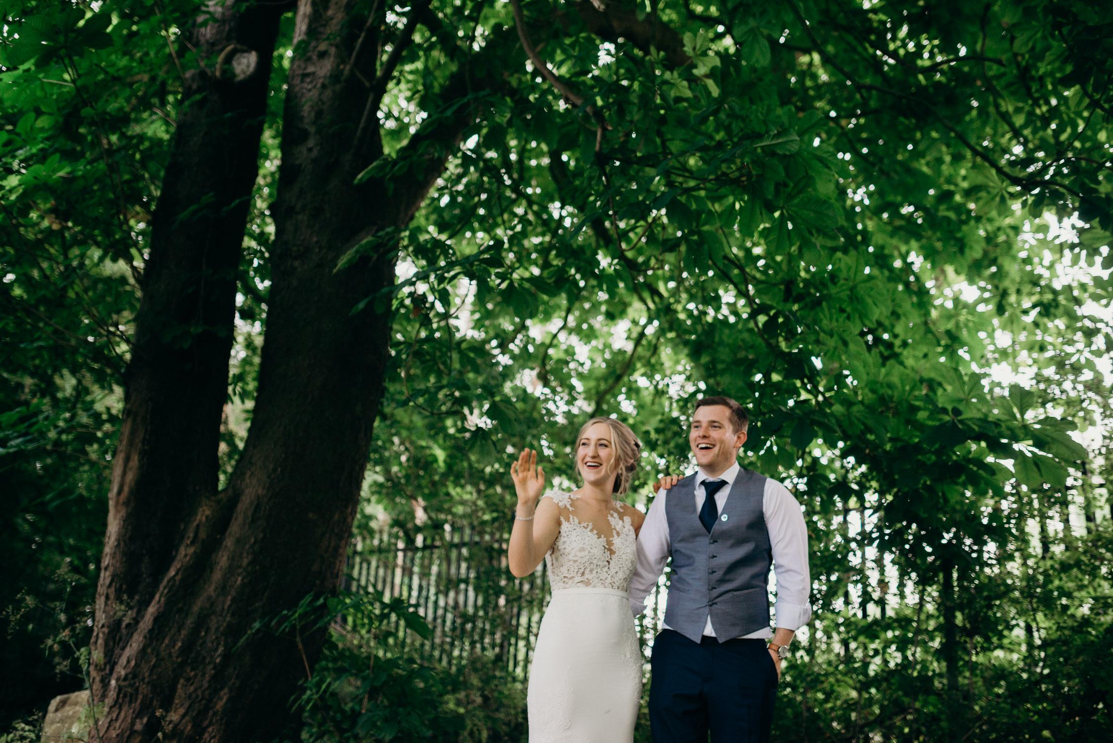 Riverdale wedding photos-157.jpg