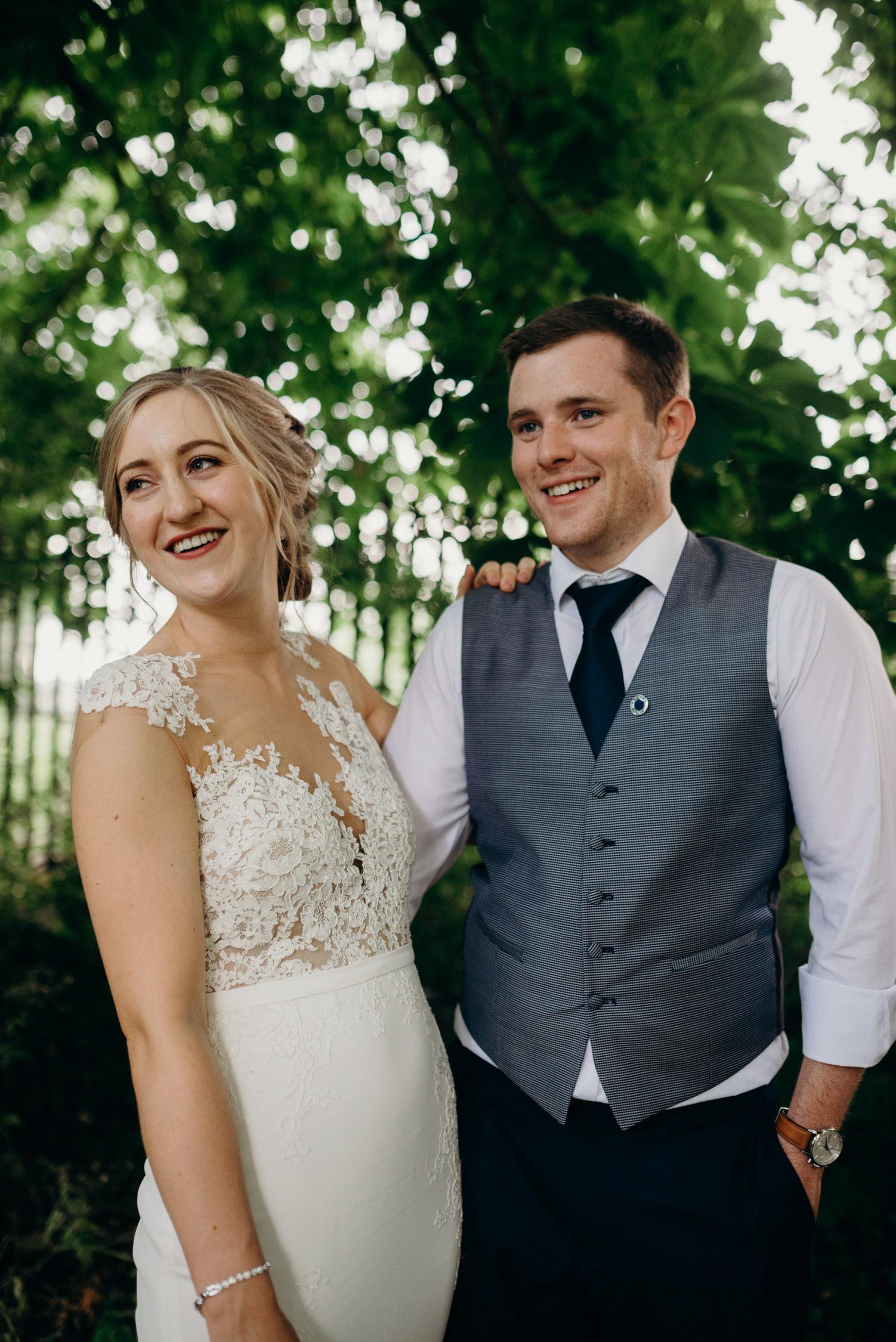 Riverdale wedding photos-158.jpg