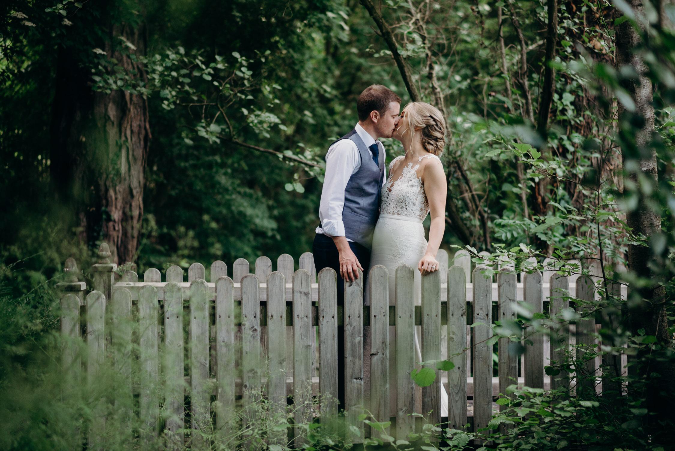 Riverdale wedding photos-159.jpg