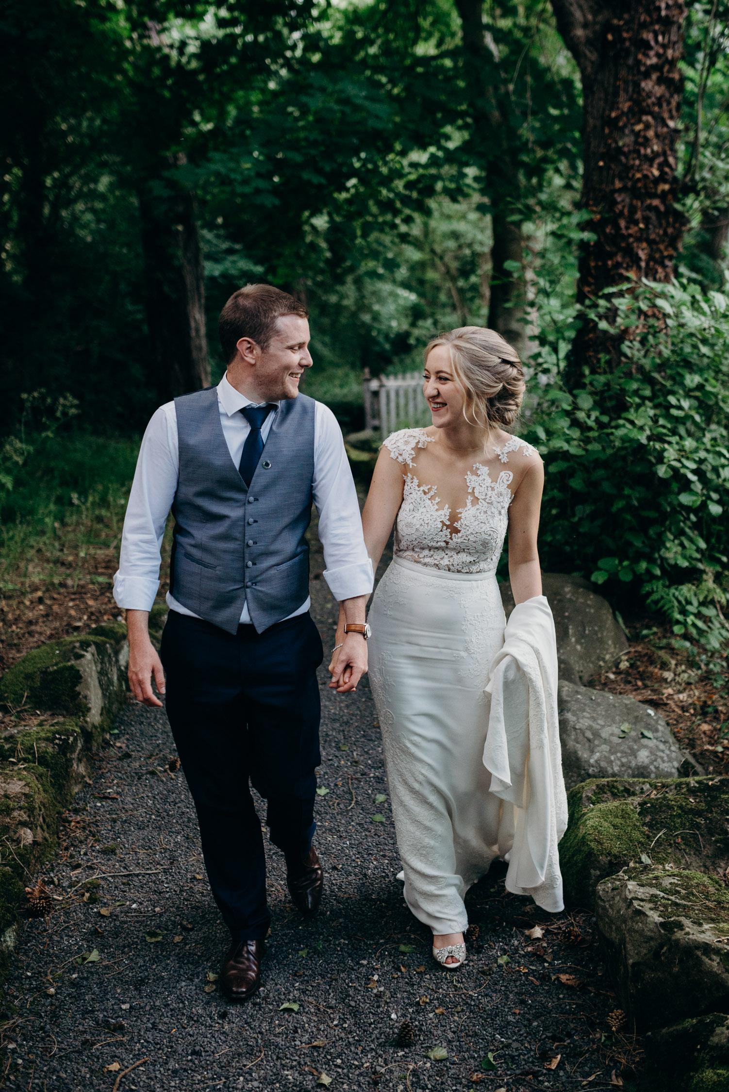 Riverdale wedding photos-160.jpg