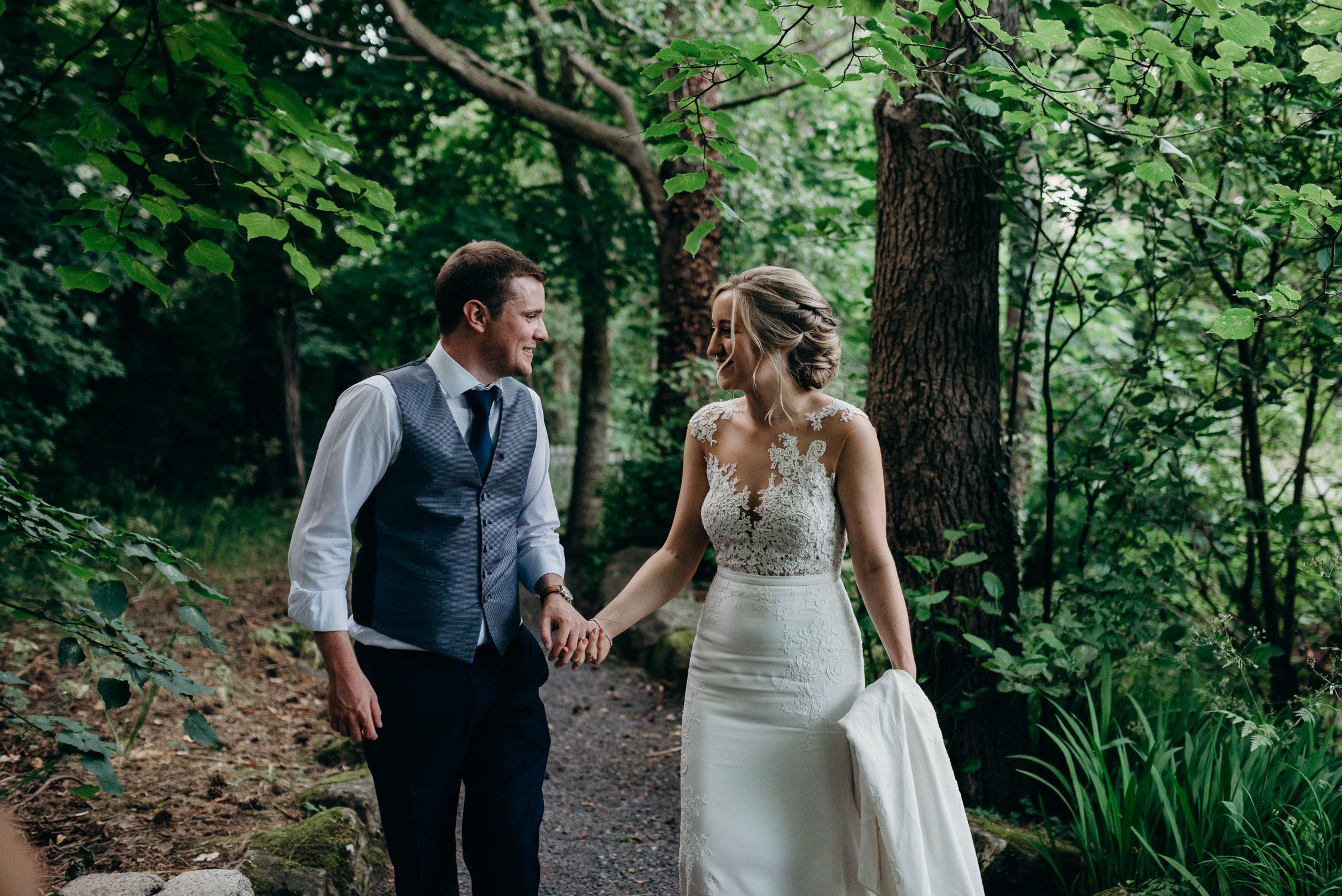 Riverdale wedding photos-161.jpg