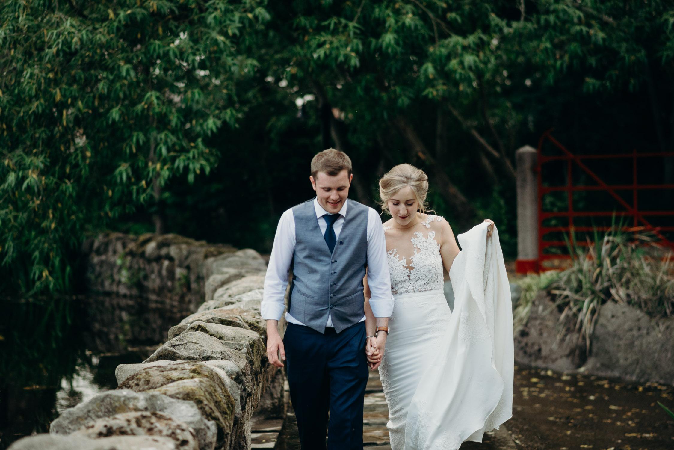 Riverdale wedding photos-162.jpg