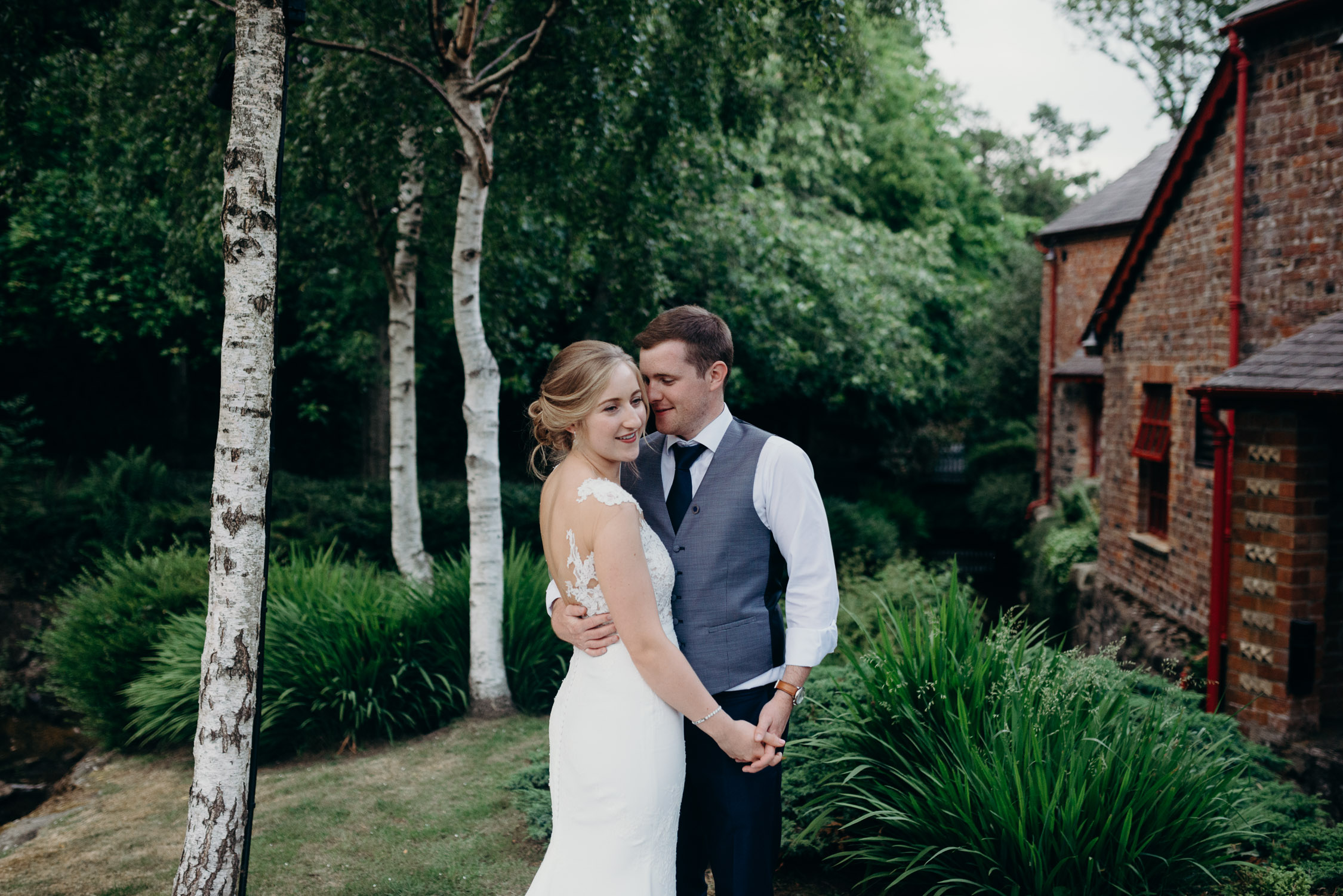 Riverdale wedding photos-163.jpg