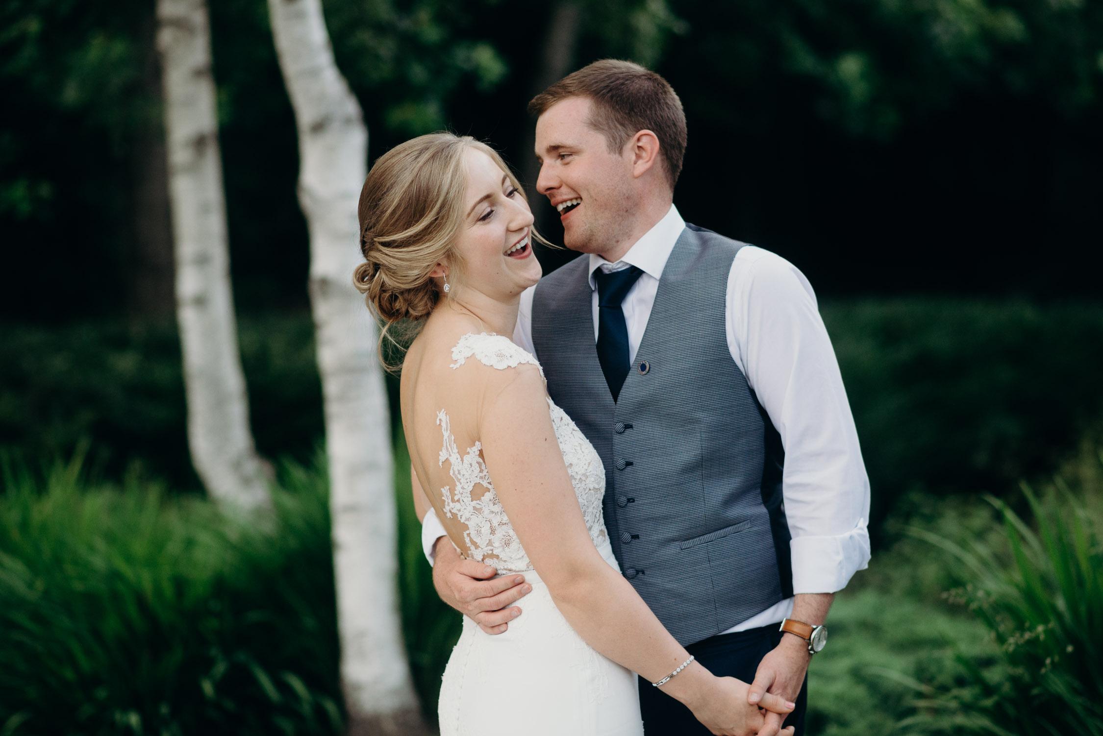 Riverdale wedding photos-164.jpg
