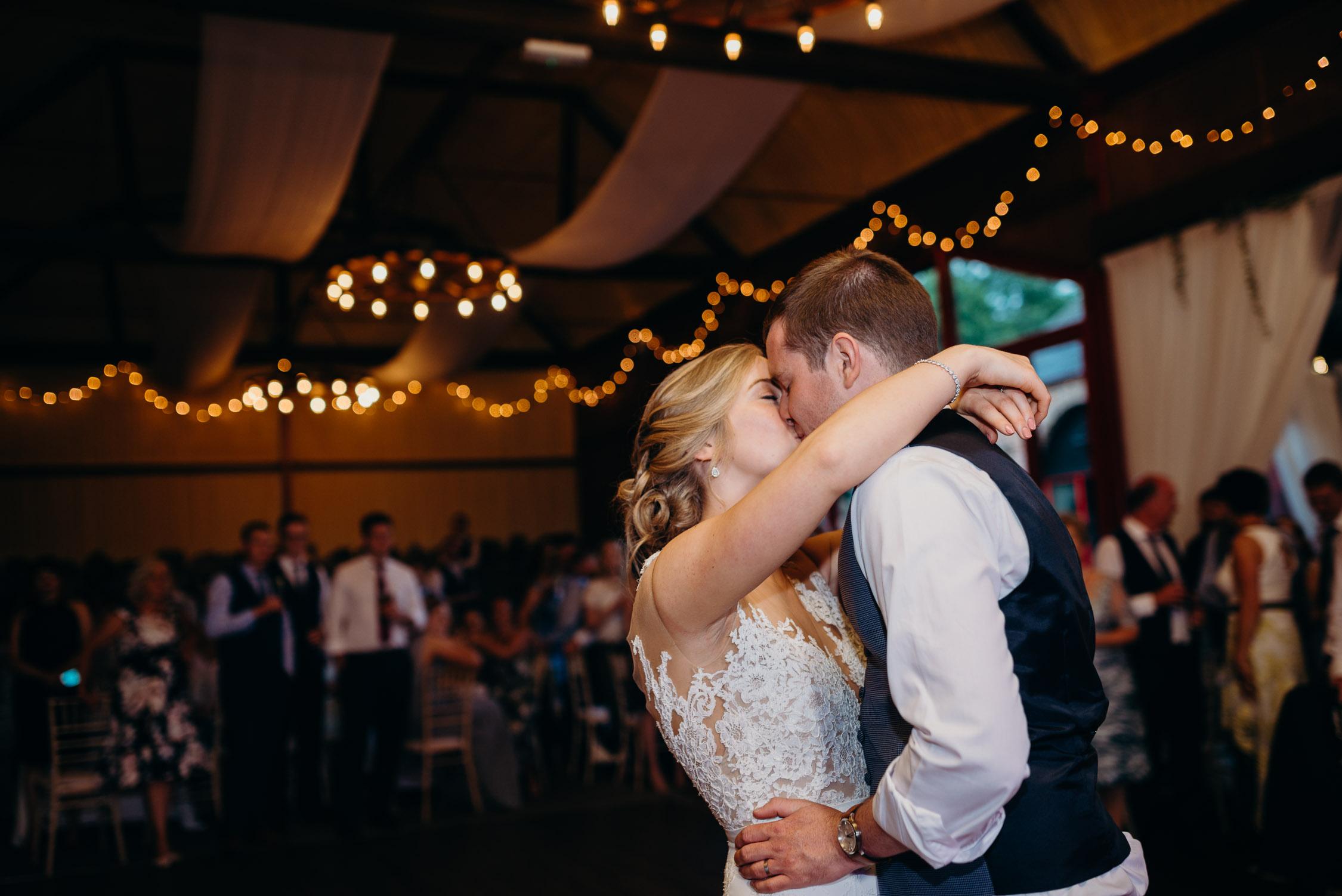 Riverdale wedding photos-165.jpg