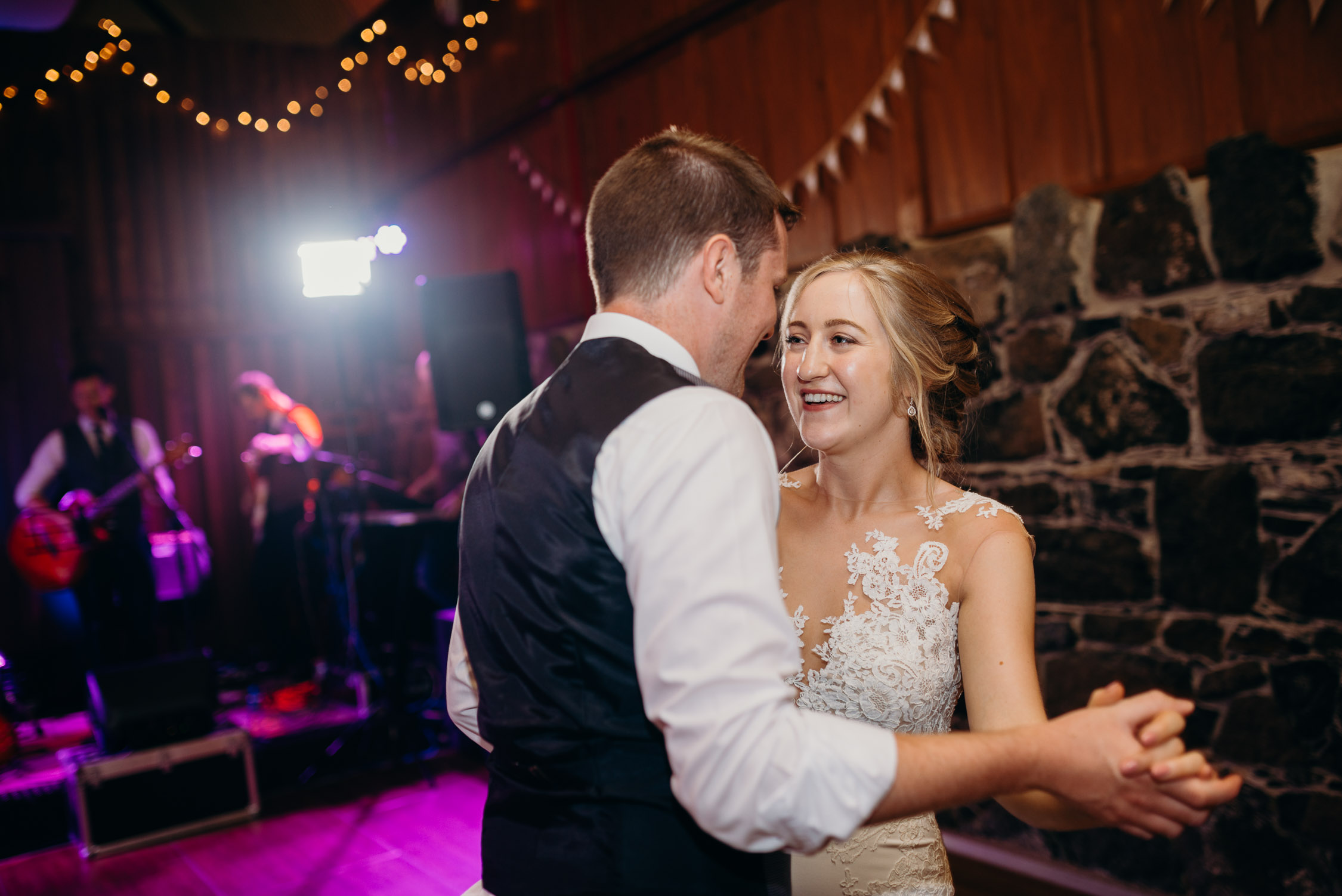 Riverdale wedding photos-166.jpg