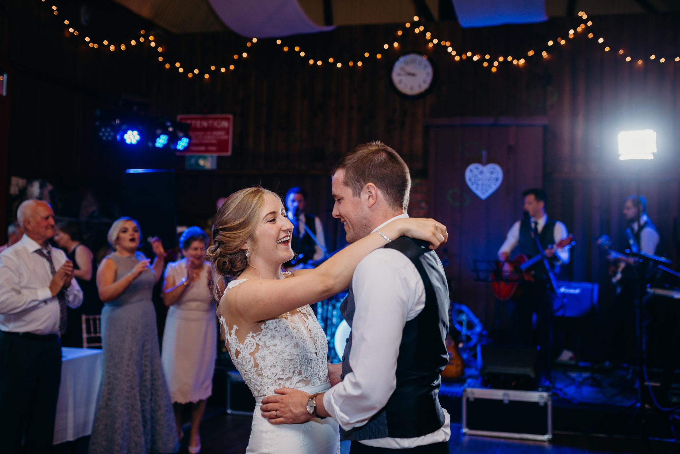 Riverdale wedding photos-167.jpg