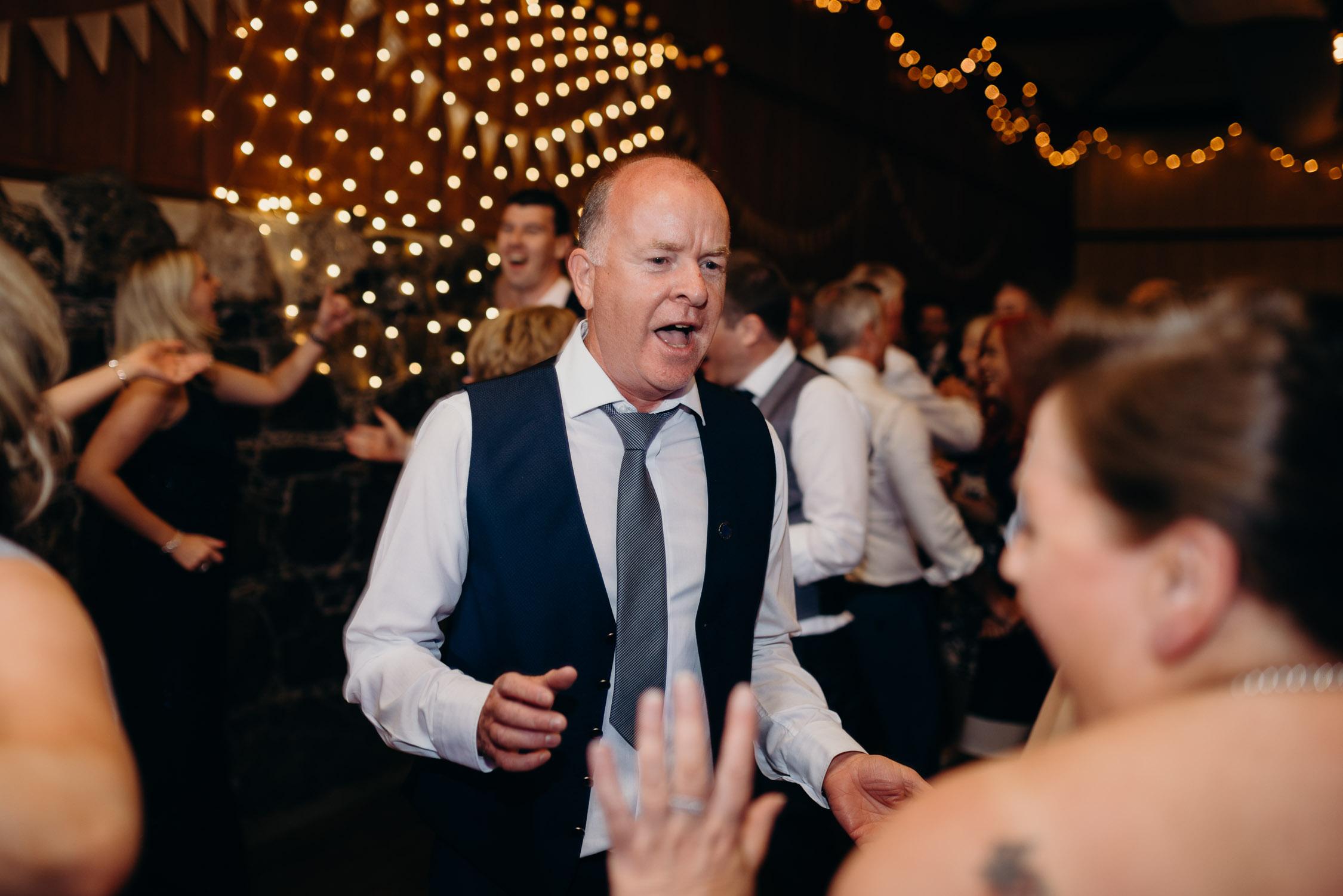 Riverdale wedding photos-170.jpg