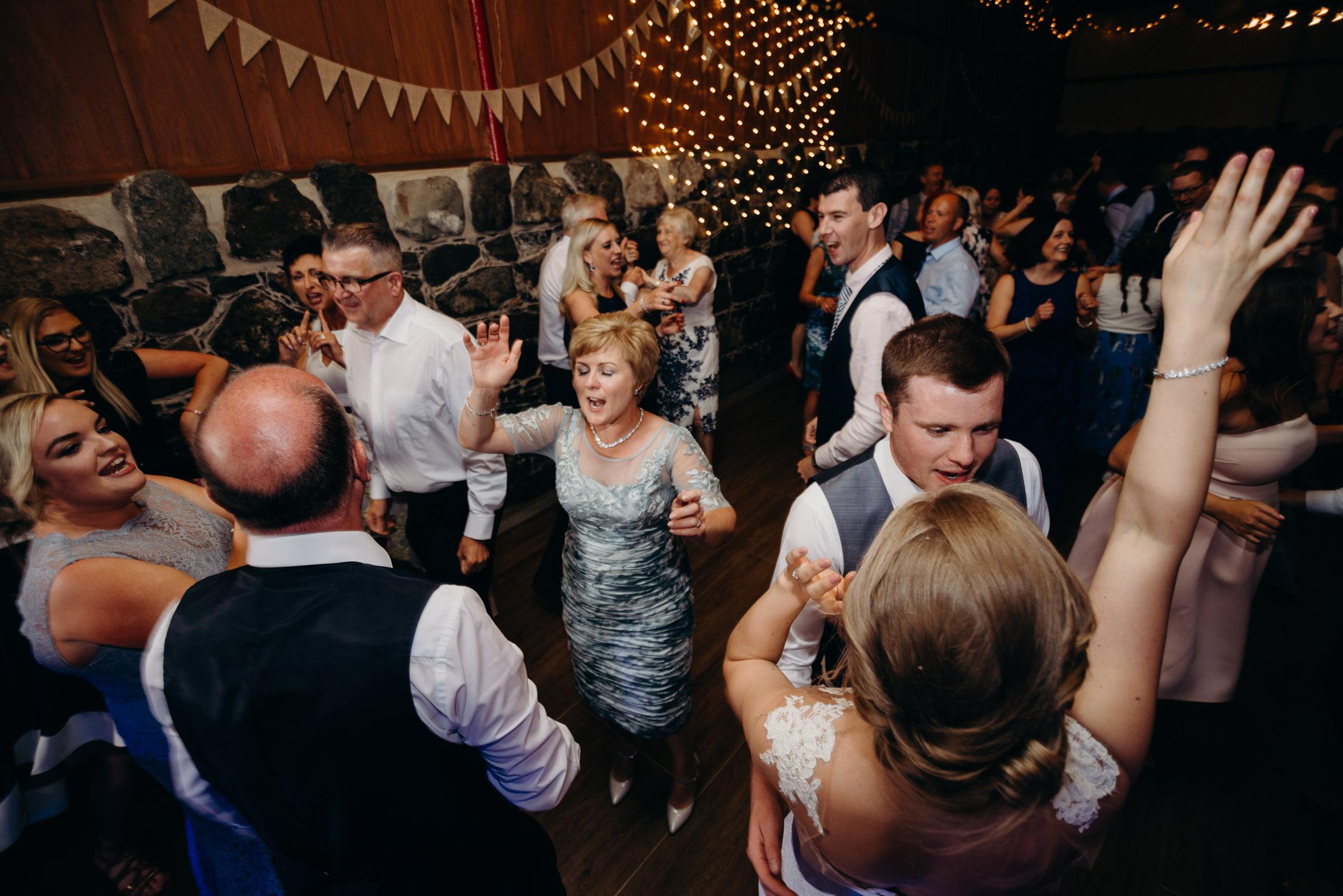 Riverdale wedding photos-171.jpg