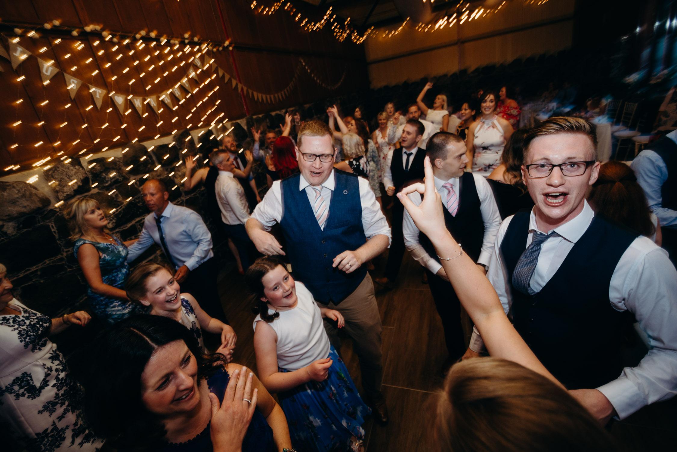 Riverdale wedding photos-172.jpg