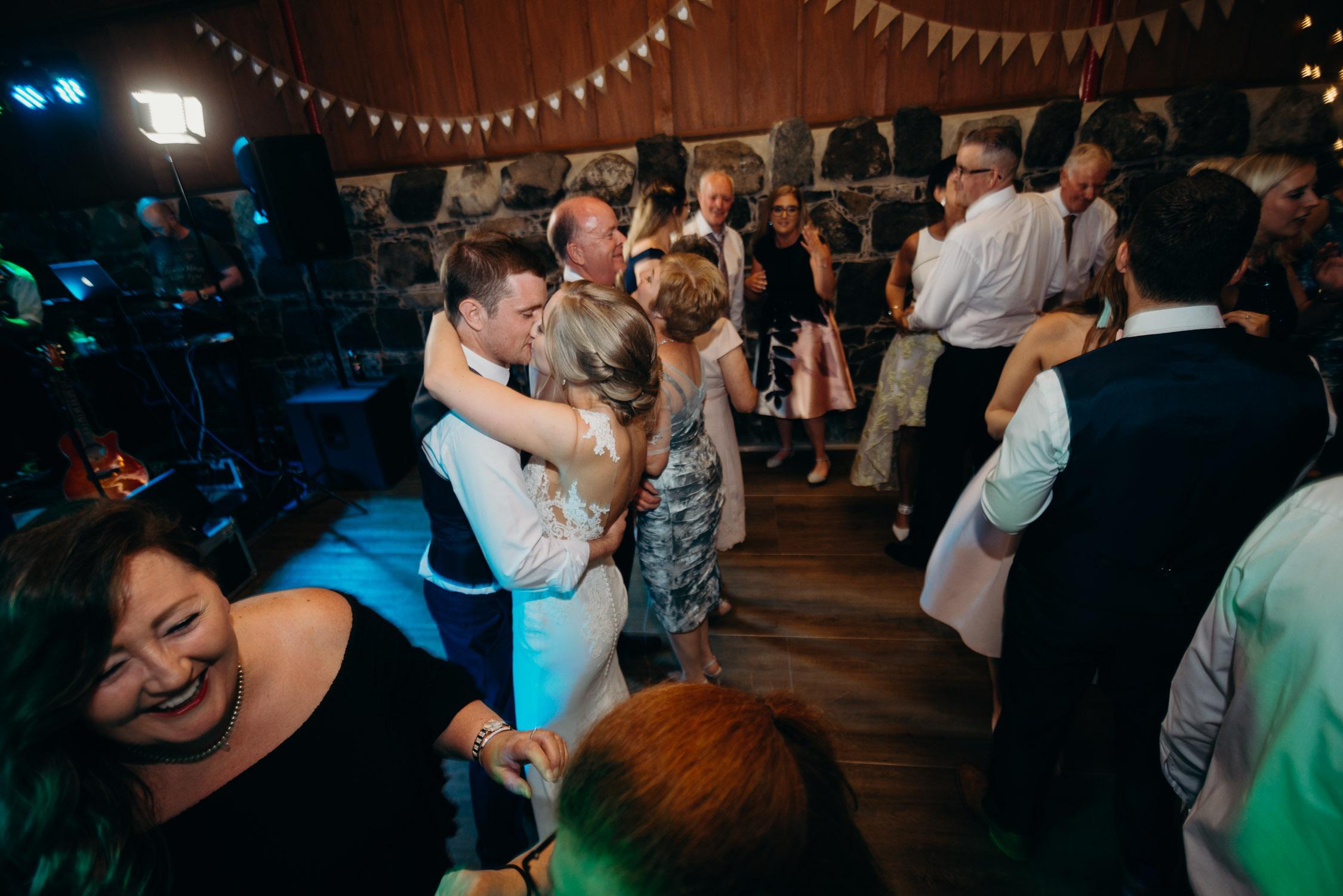 Riverdale wedding photos-173.jpg