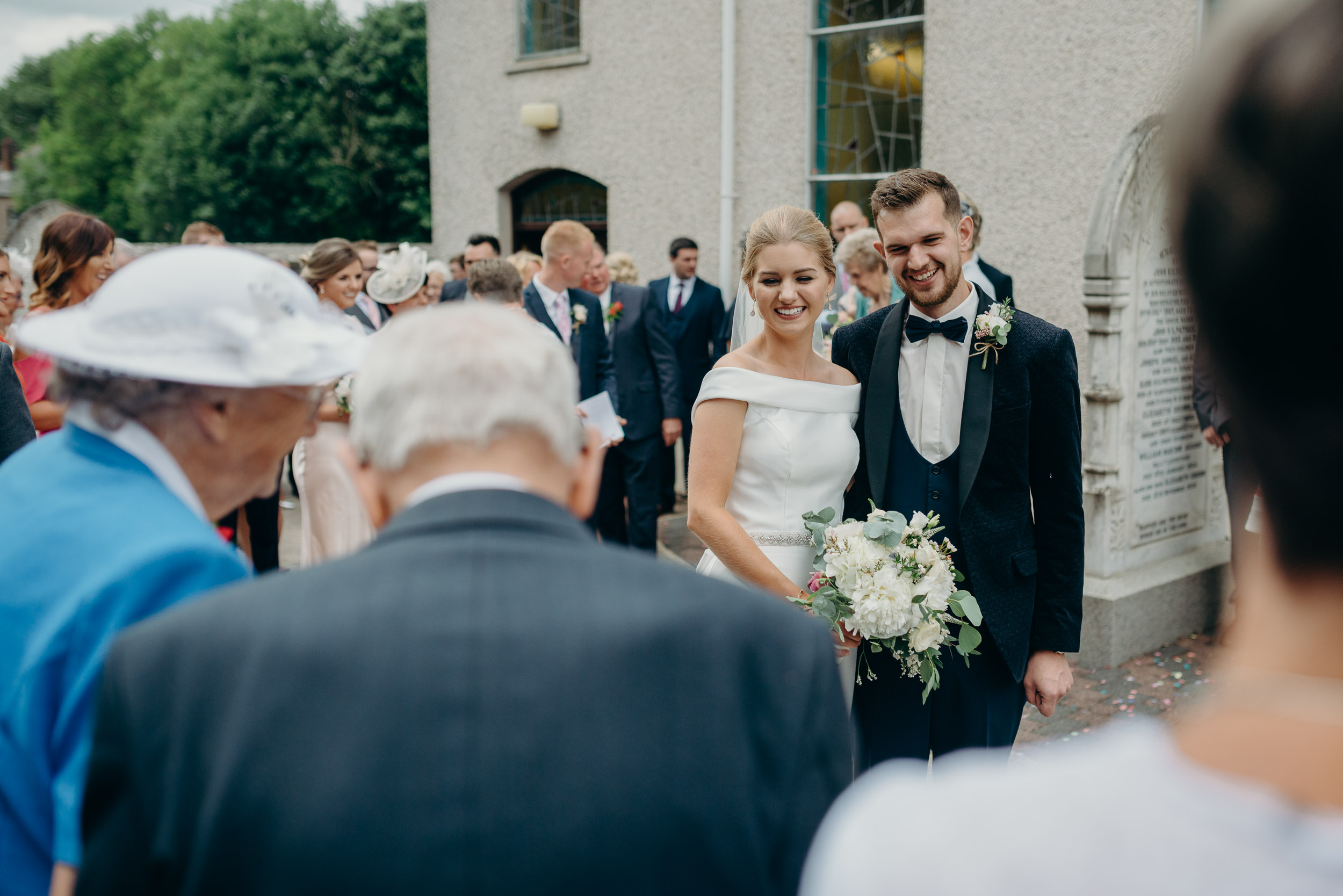 gracehall northern ireland wedding photos-95.jpg