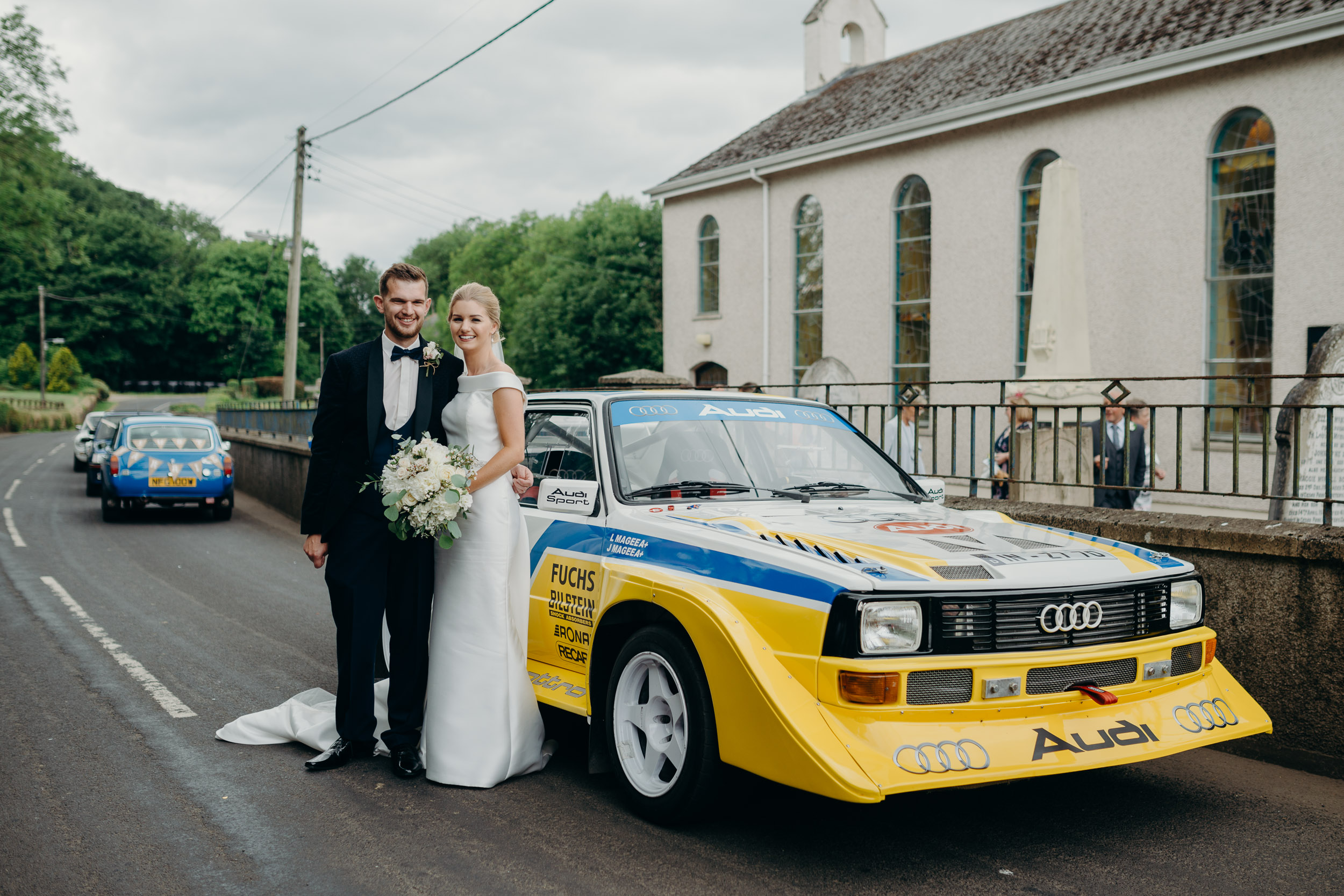 gracehall northern ireland wedding photos-99.jpg