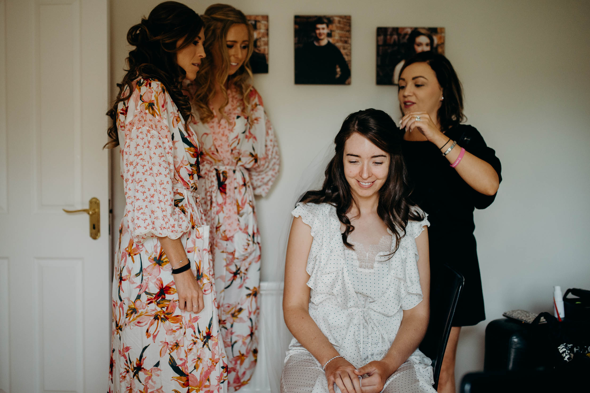 ivory pavillion wedding northern ireland-8.jpg