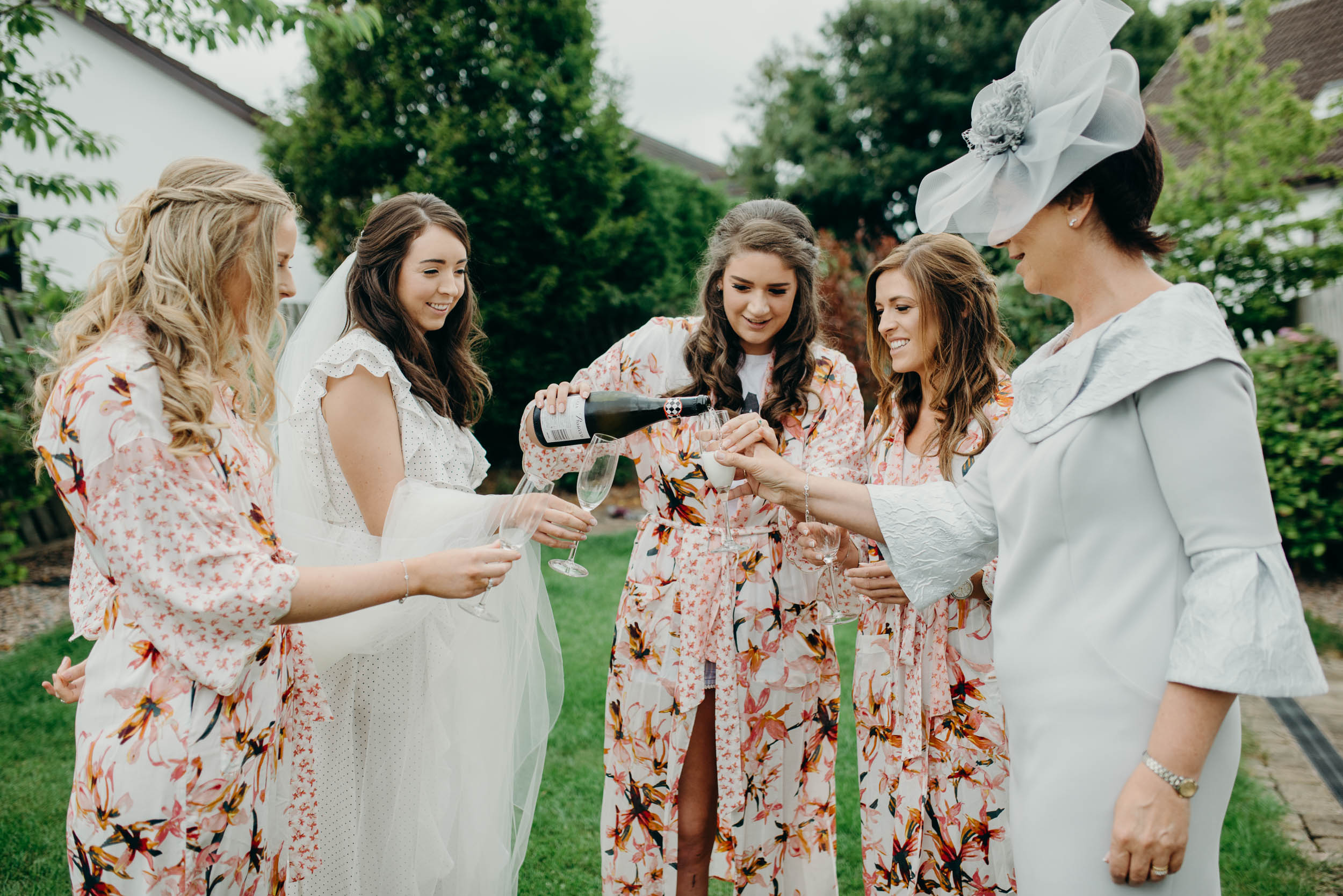ivory pavillion wedding northern ireland-19.jpg