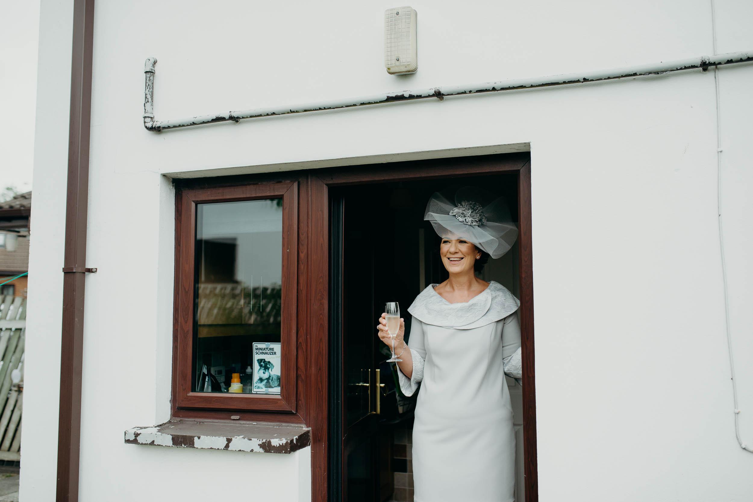ivory pavillion wedding northern ireland-22.jpg